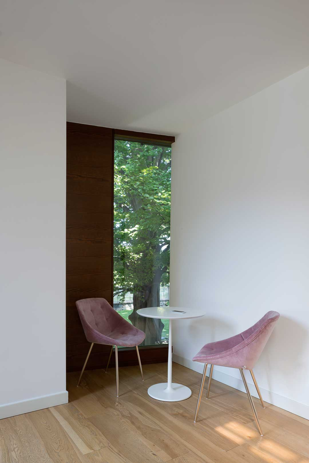 Tavolini-da-ufficio-Oasis-minimale