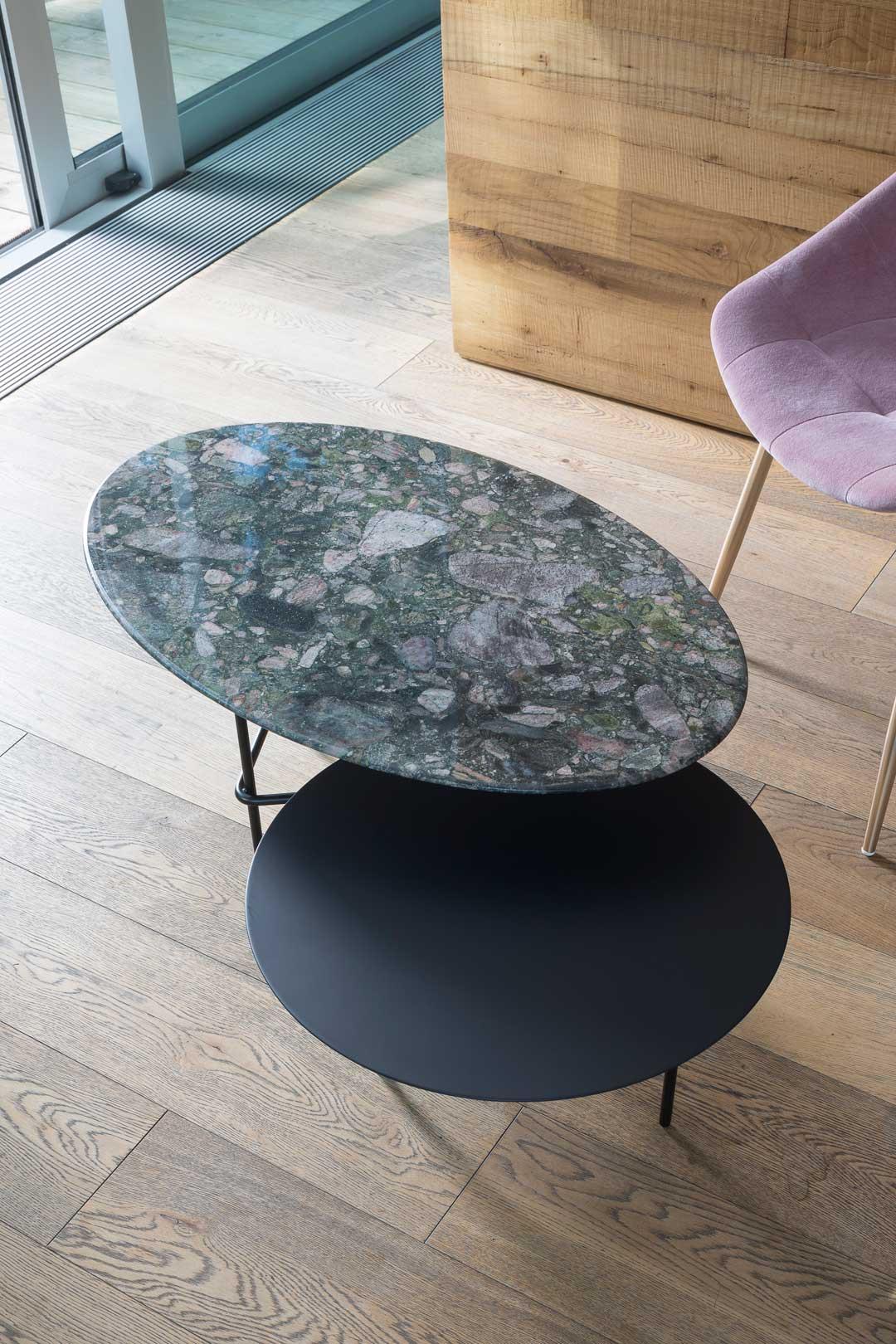 Tavolini-da-ufficio-Oasis-marmo-pietra-naturale