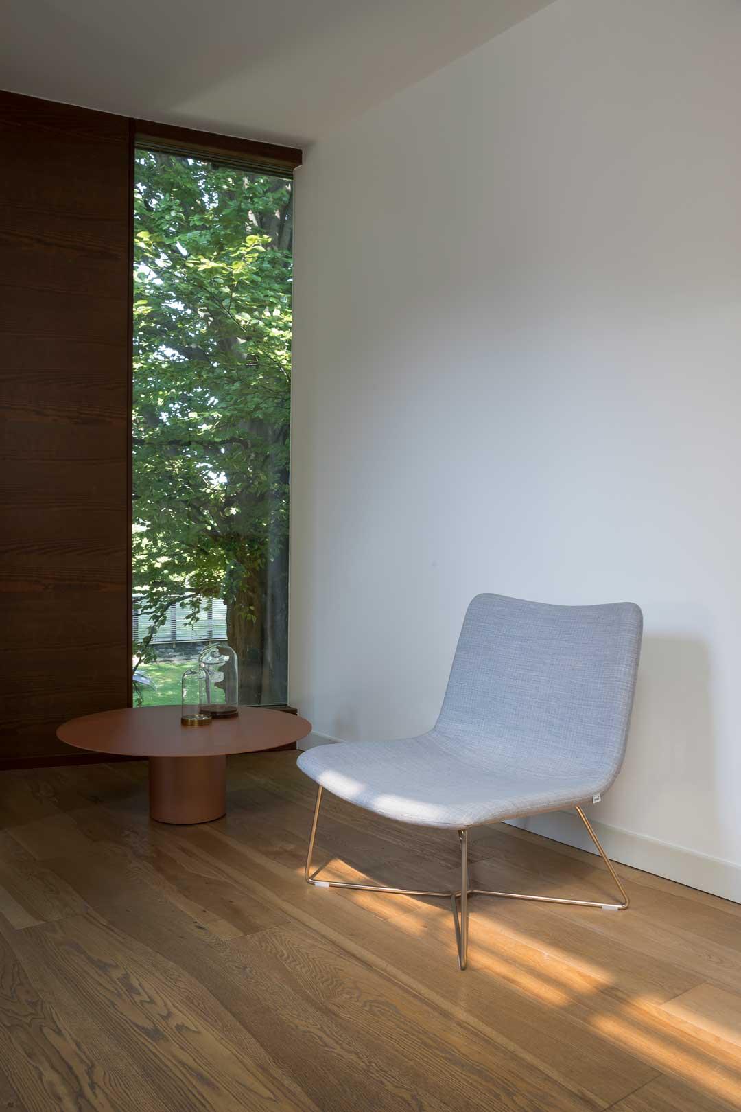 Tavolini-da-ufficio-Oasis-rame