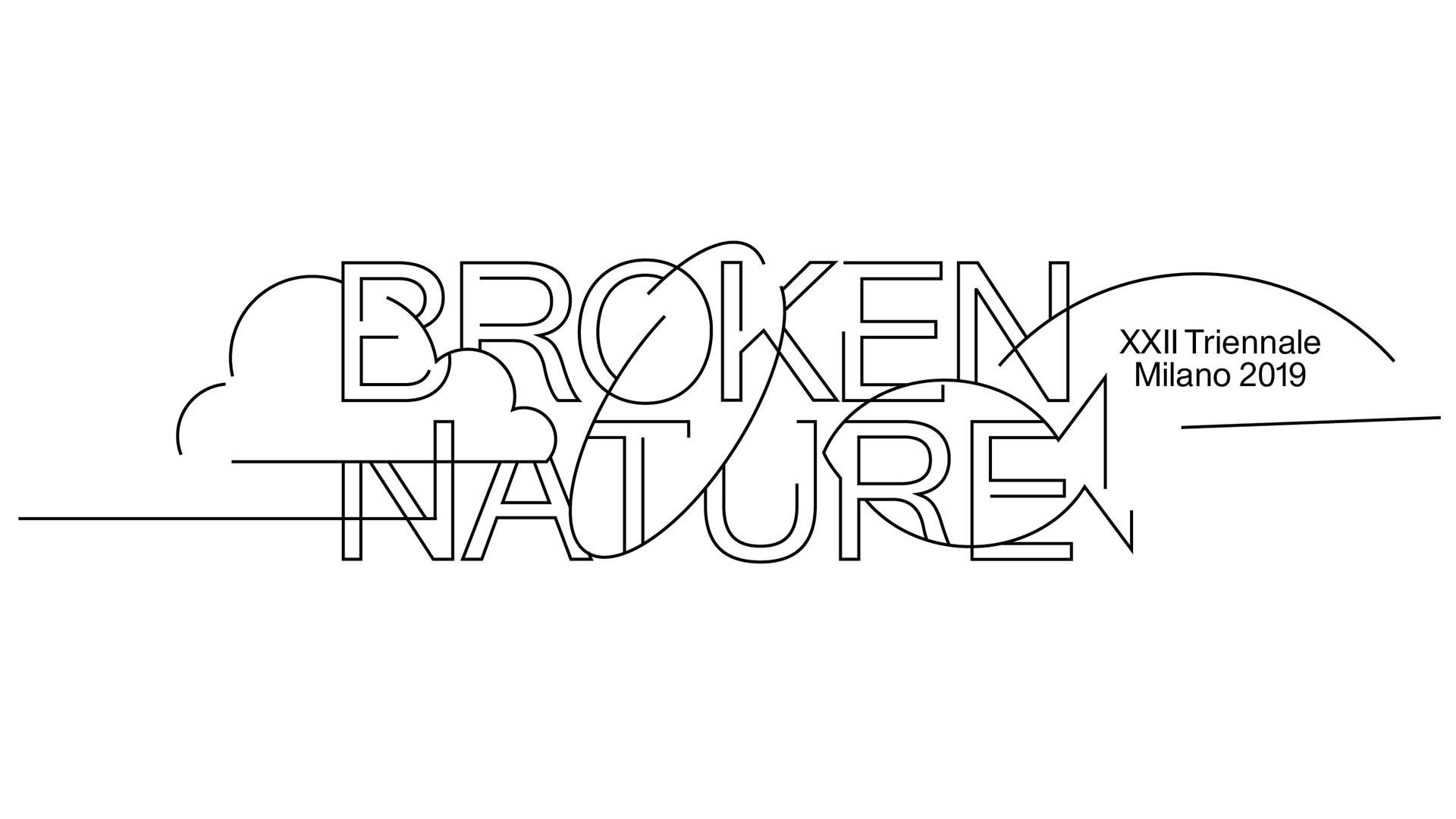 Design-ricostituente-broken-nature-triennale