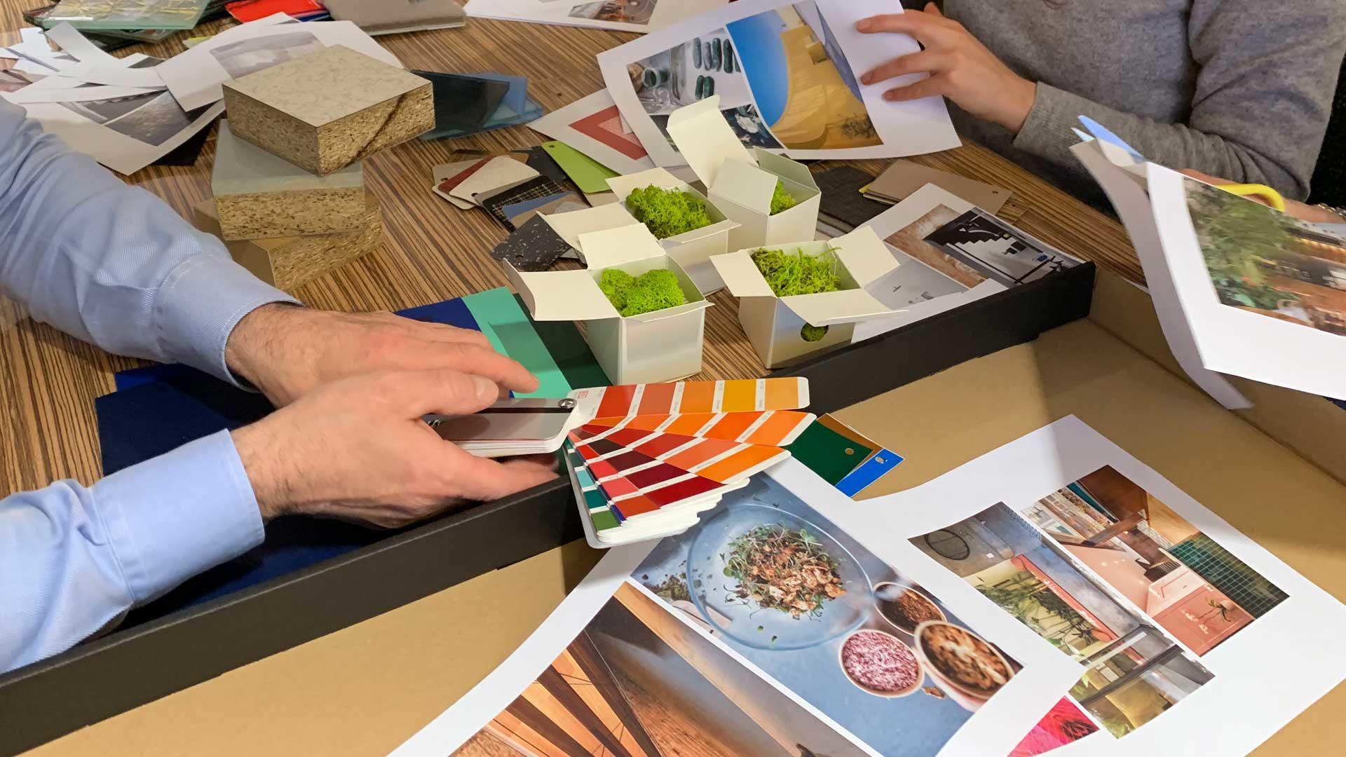 Designer-per-un-giorno-le-regole-per-creare-una-moodboard-impeccabile