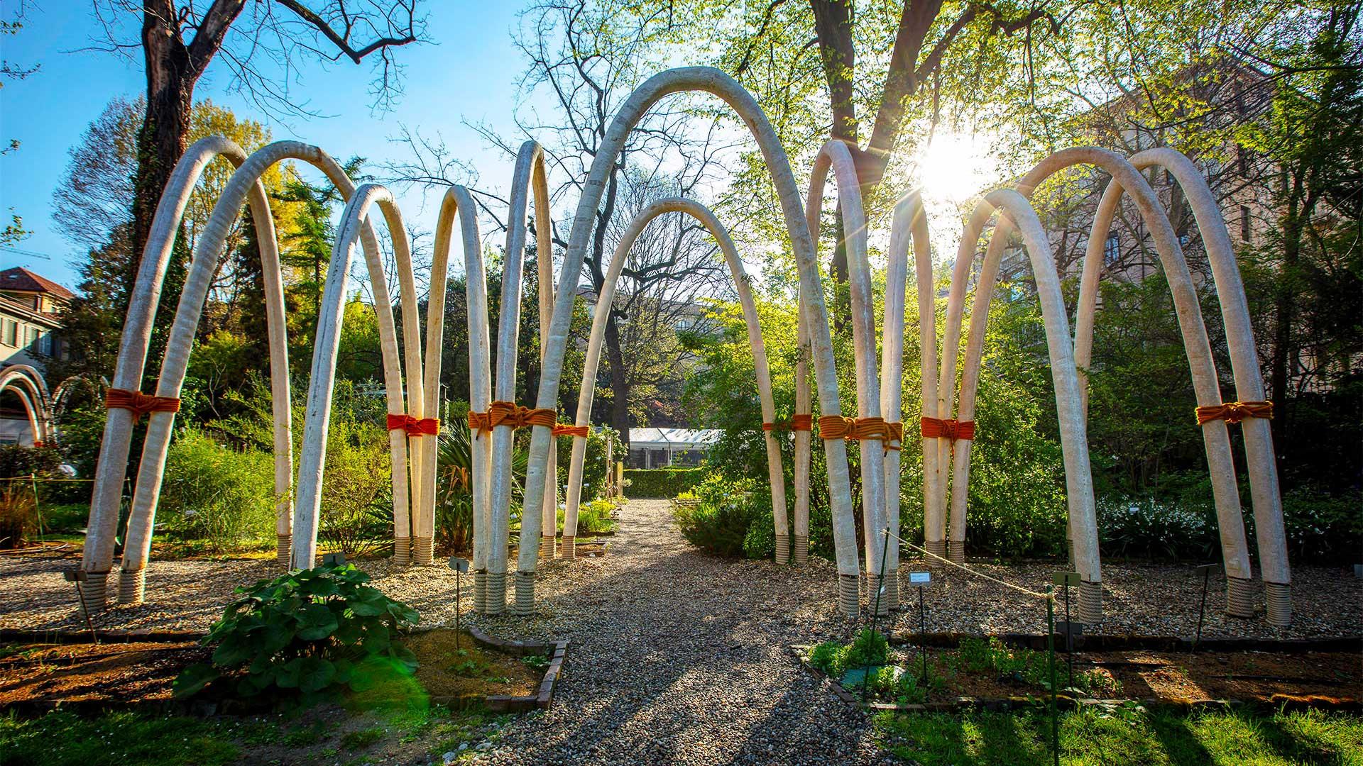Fuorisalone-2019-le-4-tendenze-più-importanti-orto-botanico-brera