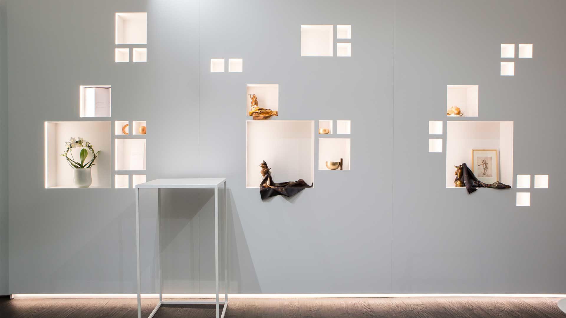 Illuminazione-integrata-nell'arredo-ufficio-Adima