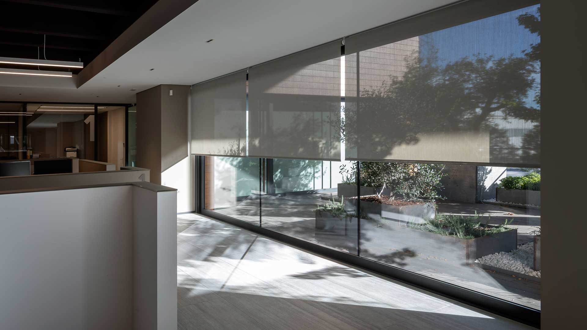 Migliora-il-microclima-in-ufficio-Gommagomma-Level-Office-Landscape