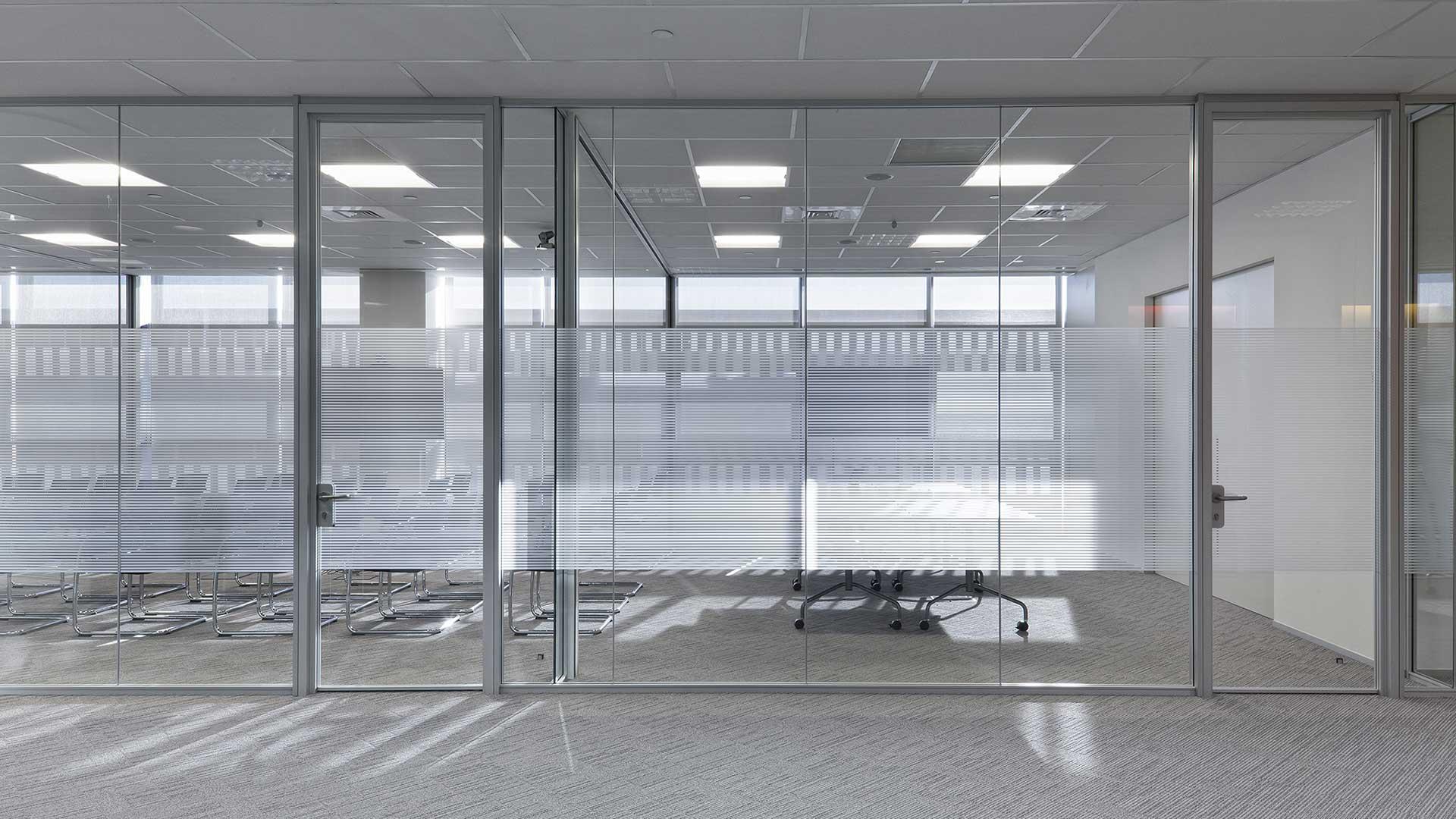 Migliora-il-microclima-in-ufficio-Level-Office-Landscape