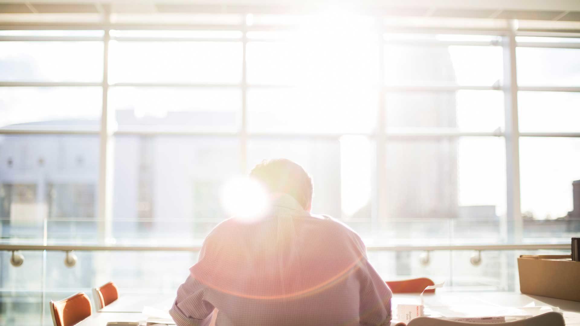 Migliora-il-microclima-in-ufficio-e-il-benessere-dei-lavoratori