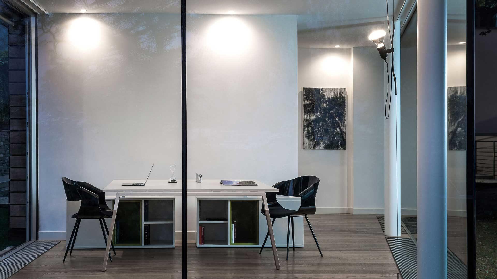 Nordic-Lavoro-autonomo-scrivania-per-ufficio