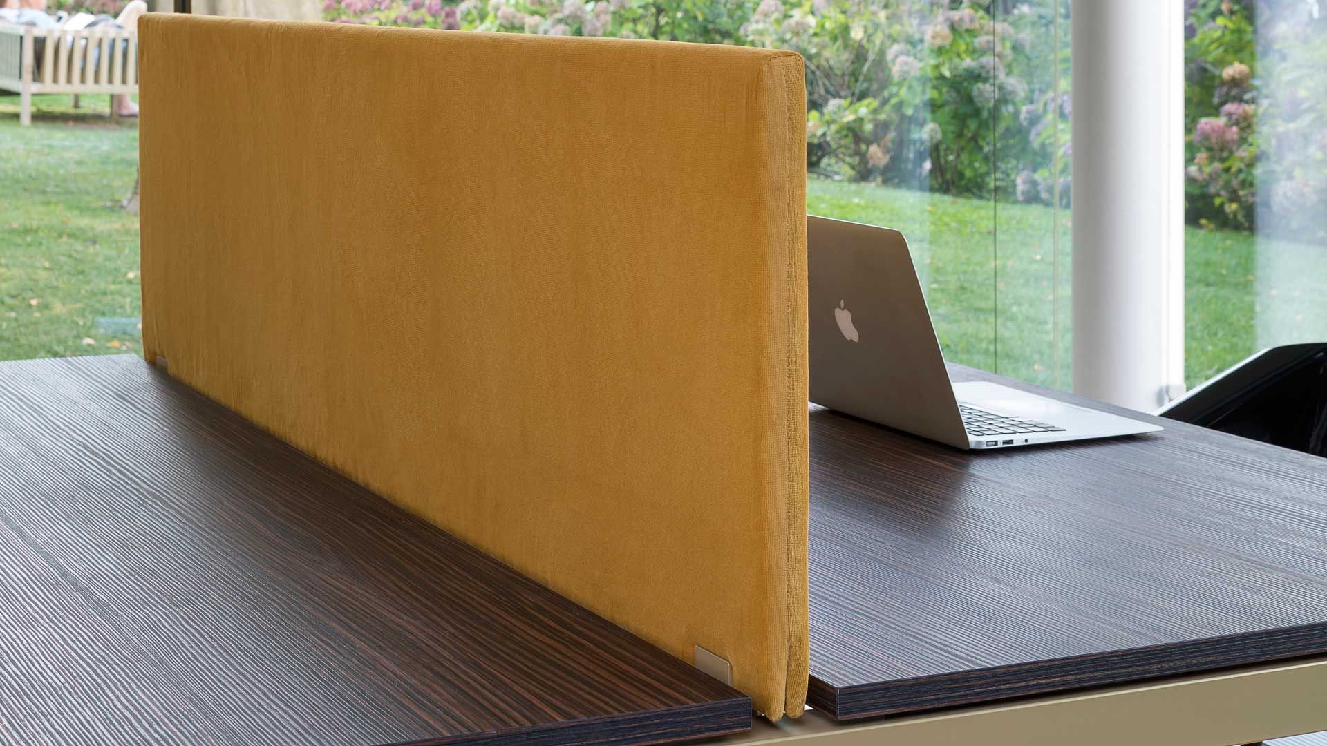 scrivania-per-ufficio-Basic-Lavoro-autonomo