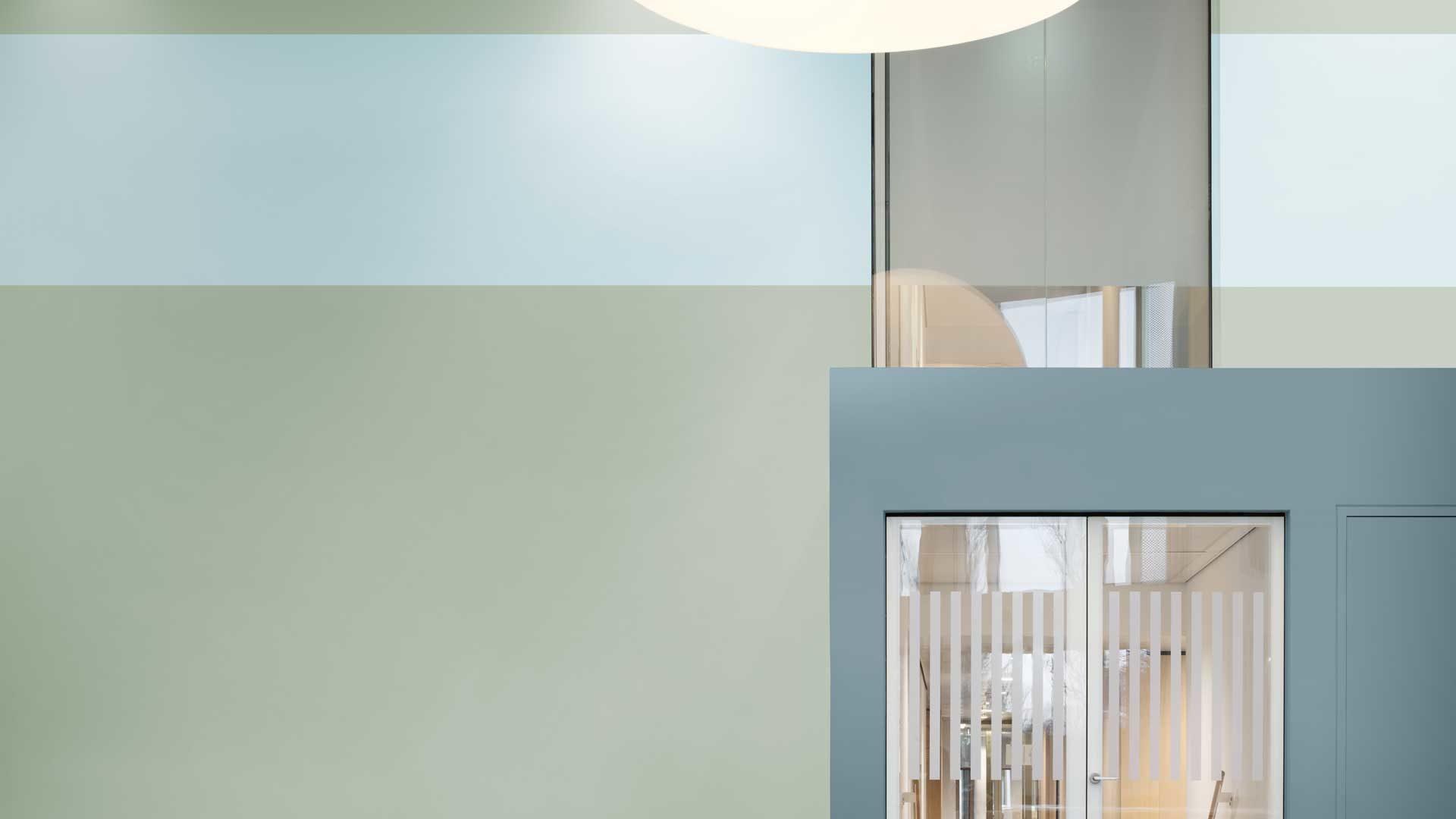 Tendenze-colore-ufficio-2020-phSikkens-AkzoNobel-Level-Office-Landscape