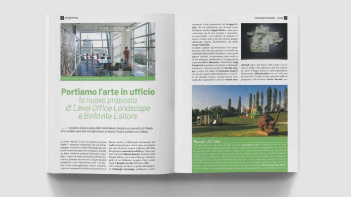 02_Bellavite-116-Arte-in-Ufficio