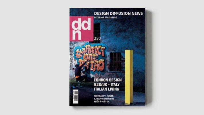 03_DDn250-Articolo-Design-per-tutti