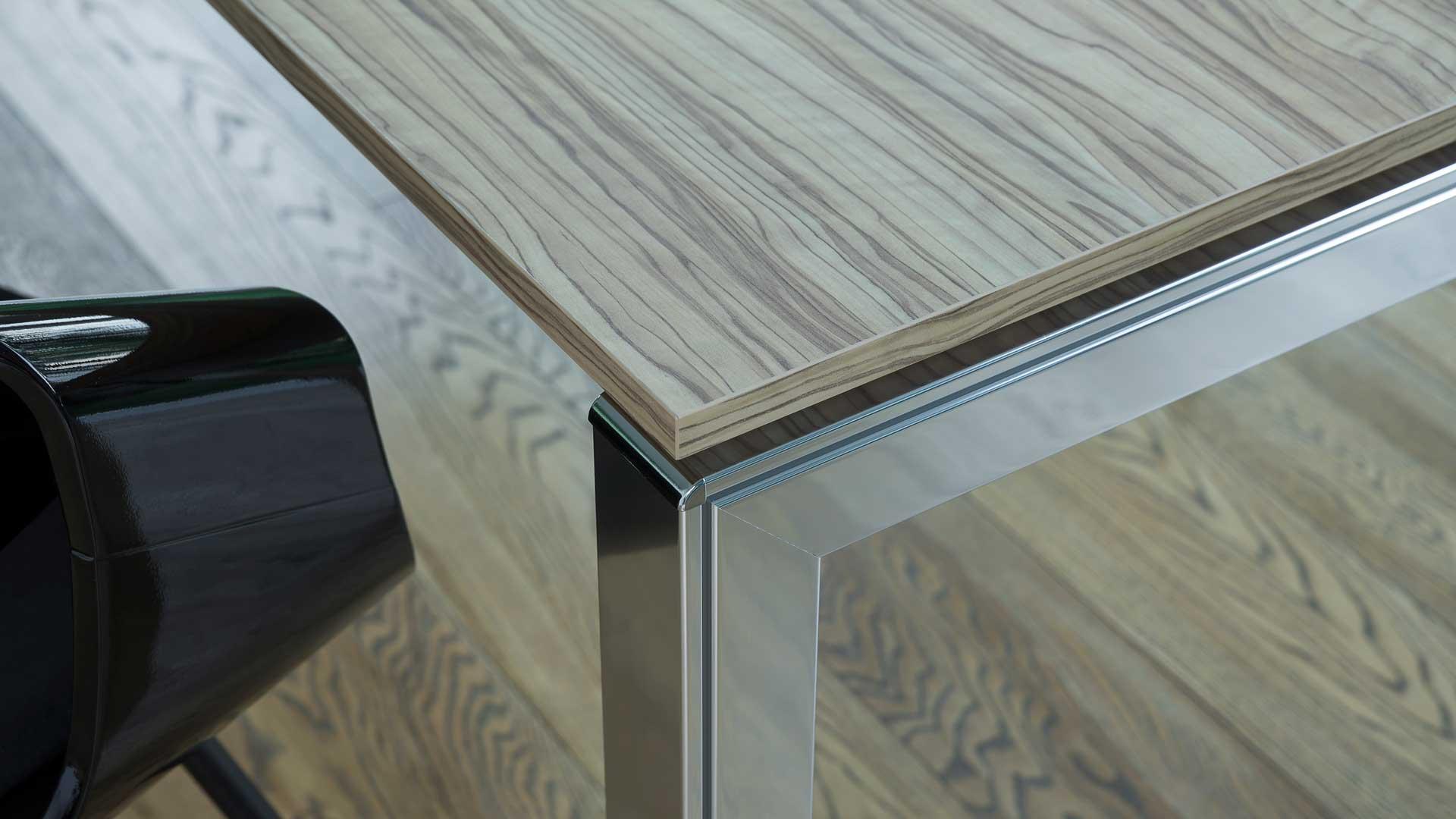 scrivania-ideale-per-ufficio-Level-Office-Ladscape