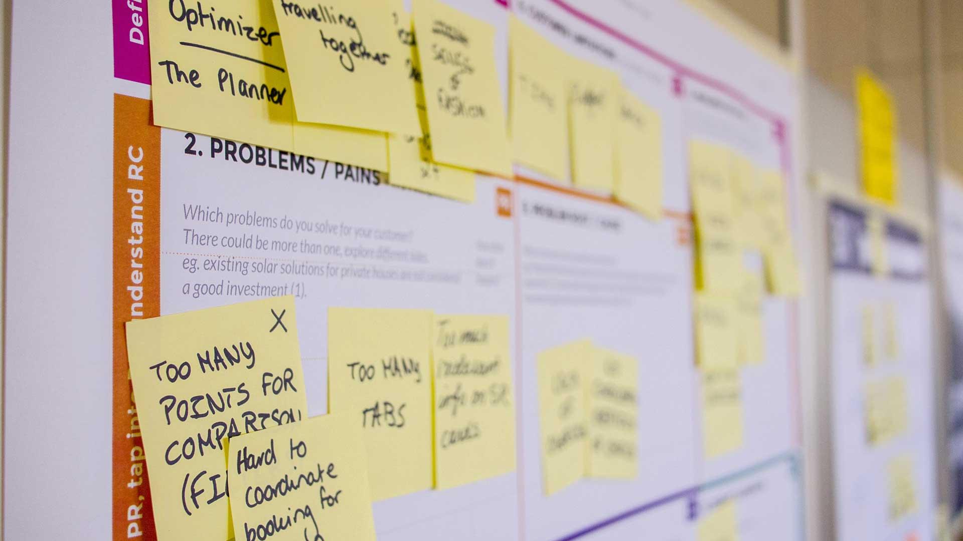 Design-dell'esperienza-User-experience
