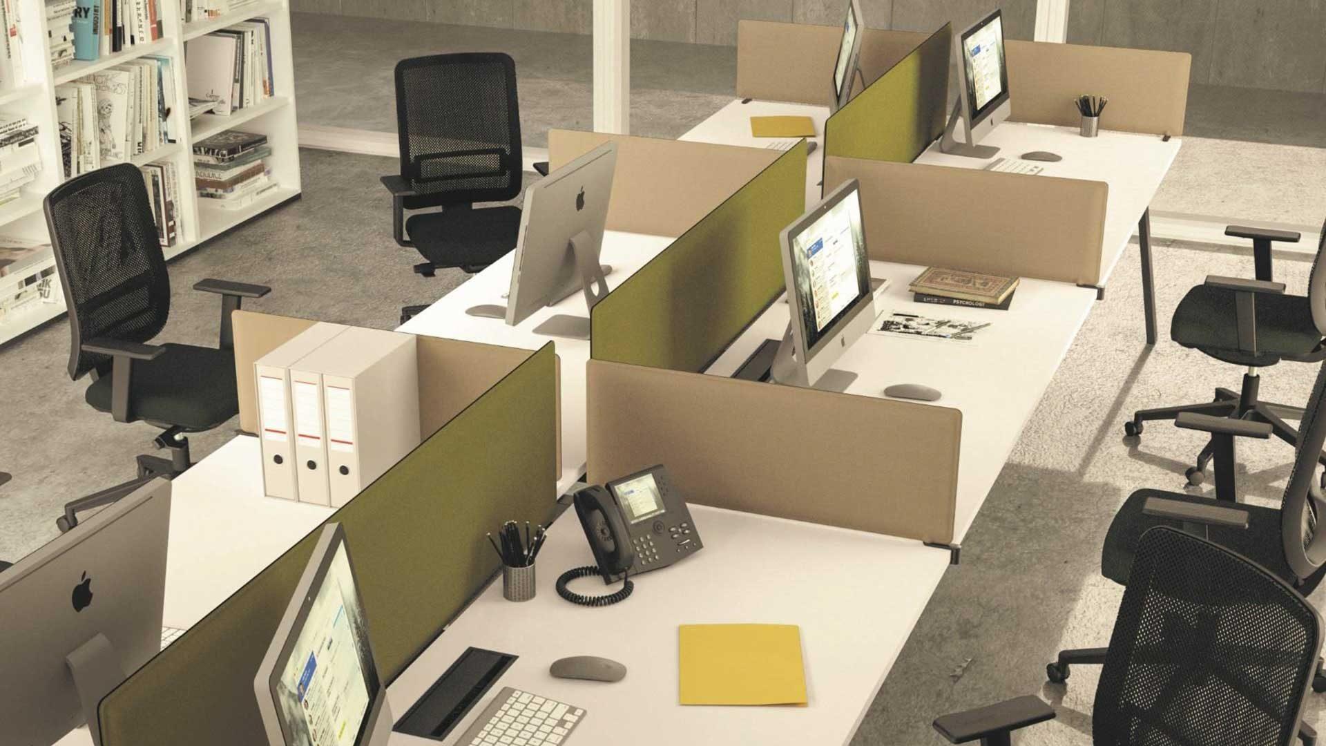 il-lavoro-che-verrà-Level-Office-Landscape