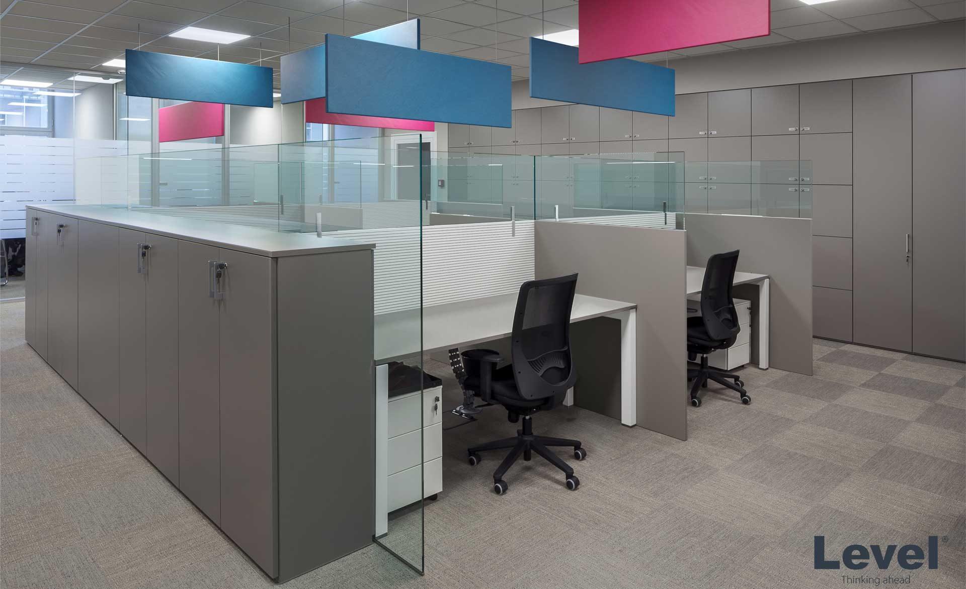 Rendi-il-tuo-ufficio-più-sicuro-con-Level-Office-Landscape