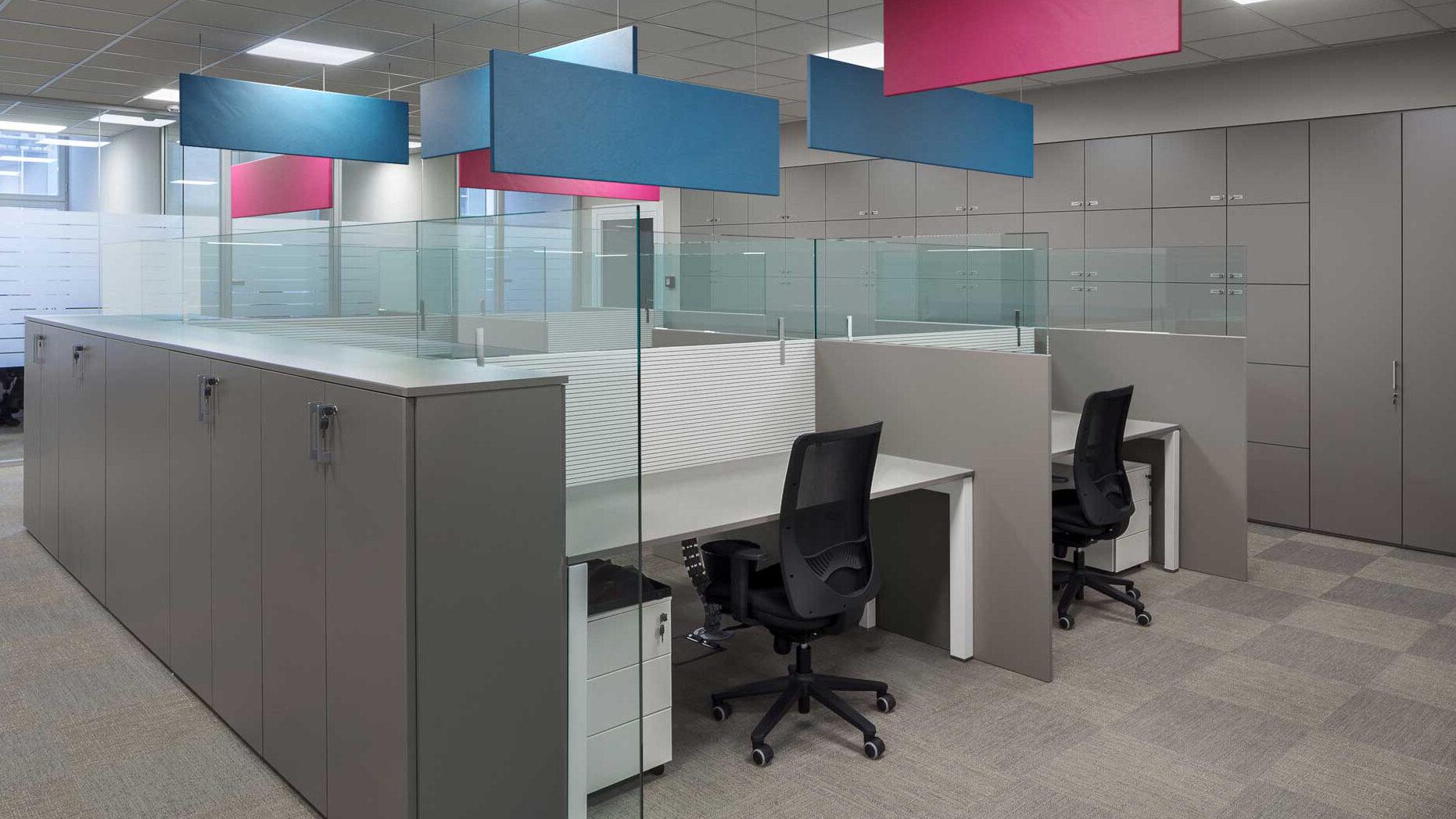 Rendi-il-tuo-ufficio-più-sicuro-con-Level-Office-Landscape---testo-pagina-newsletter-Level
