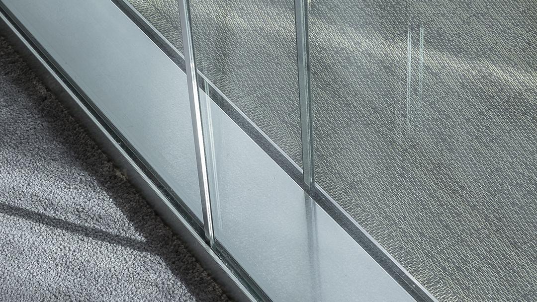 progetta-ufficio-sicuro-Level-Office-Landscape-pareti-divisorie-vetrate