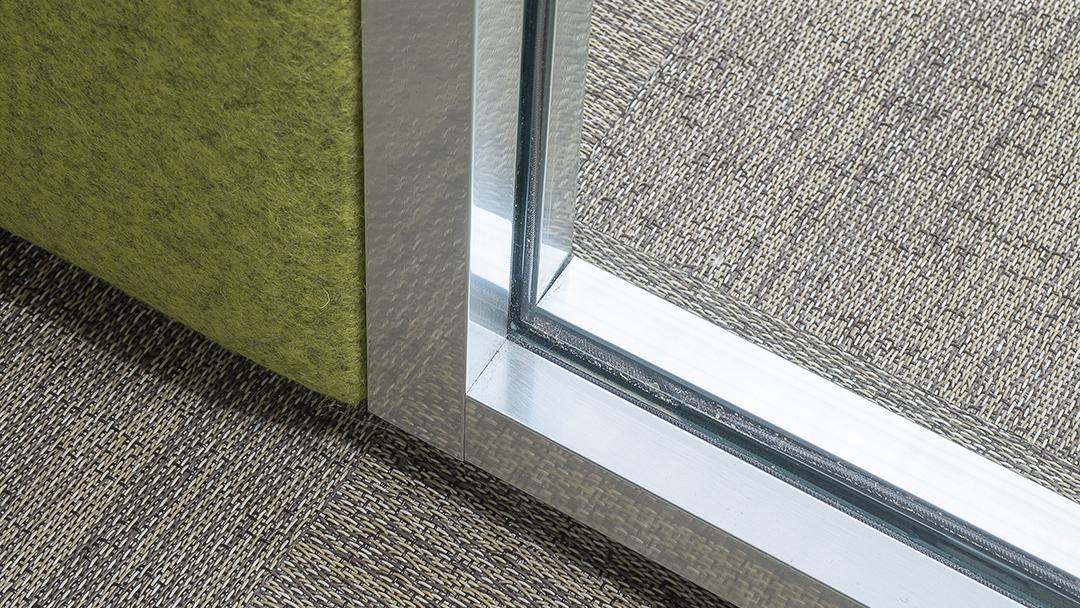 progetta-ufficio-sicuro-Level-Office-Landscape-pareti-divisorie