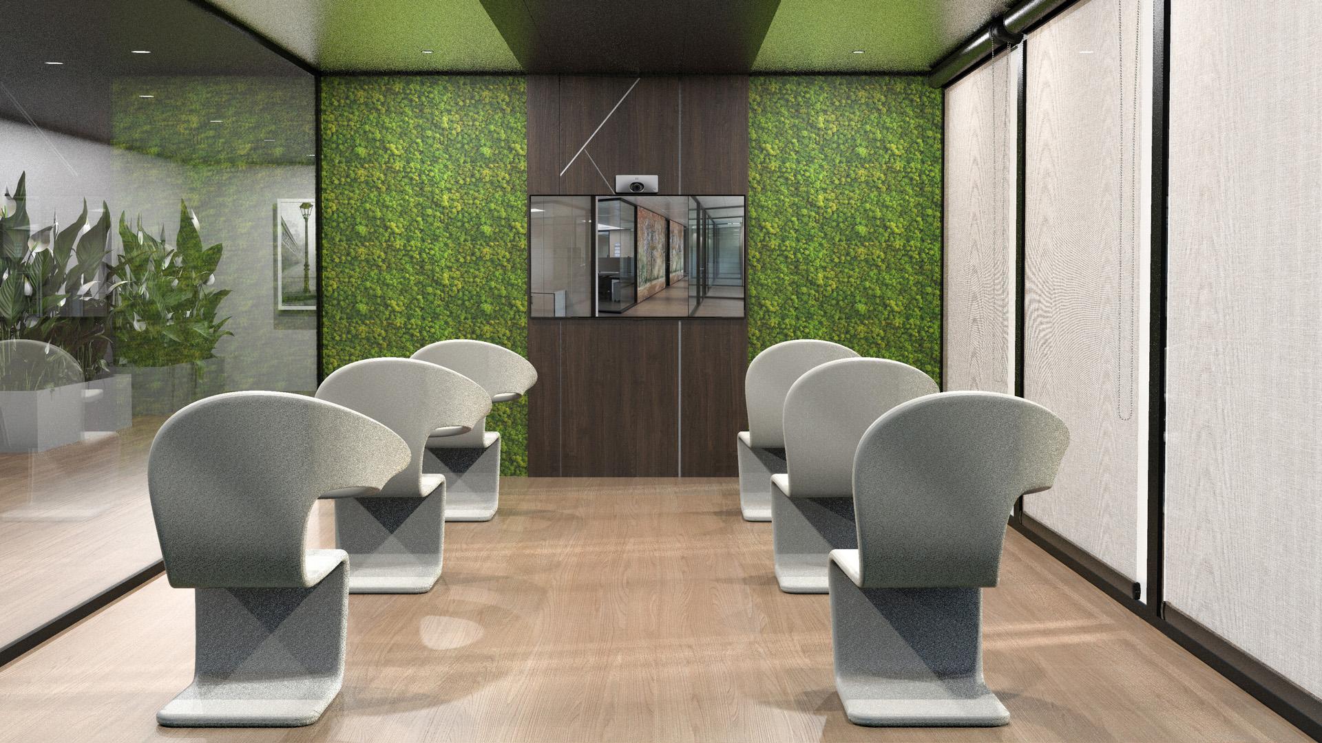 nuove-sale-riunioni-tecnologiche-Keplero-Level-Office-Landscape