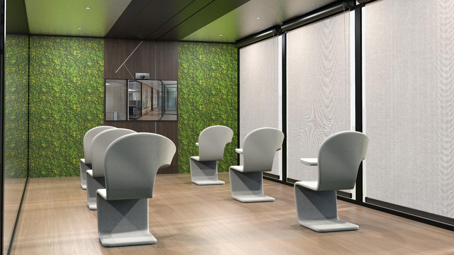 sale-riunioni-tecnologiche-Keplero-Level-Office-Landscape