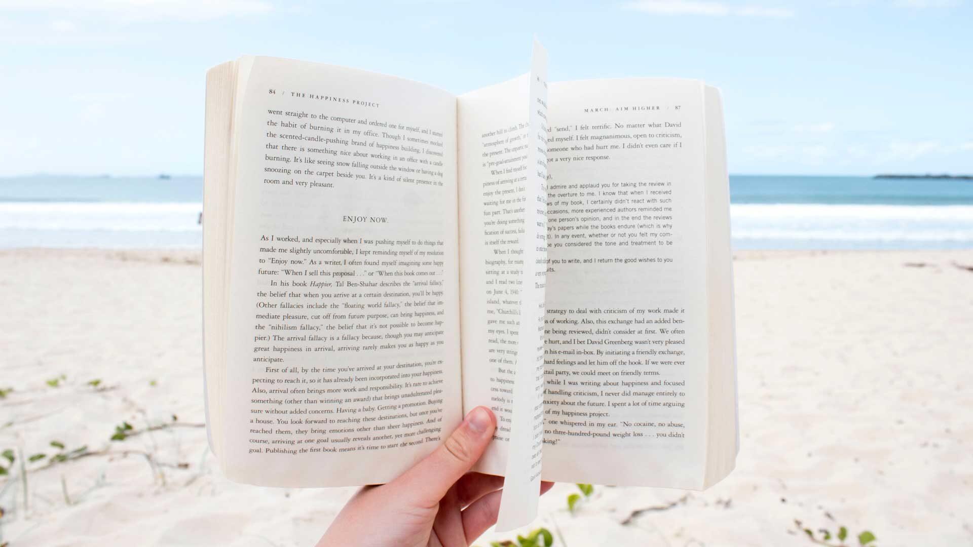 4-libri-da-leggere-sotto-l'ombrellone-consigliati-da-Massimo-Gianquitto-Level-Office-Landscape