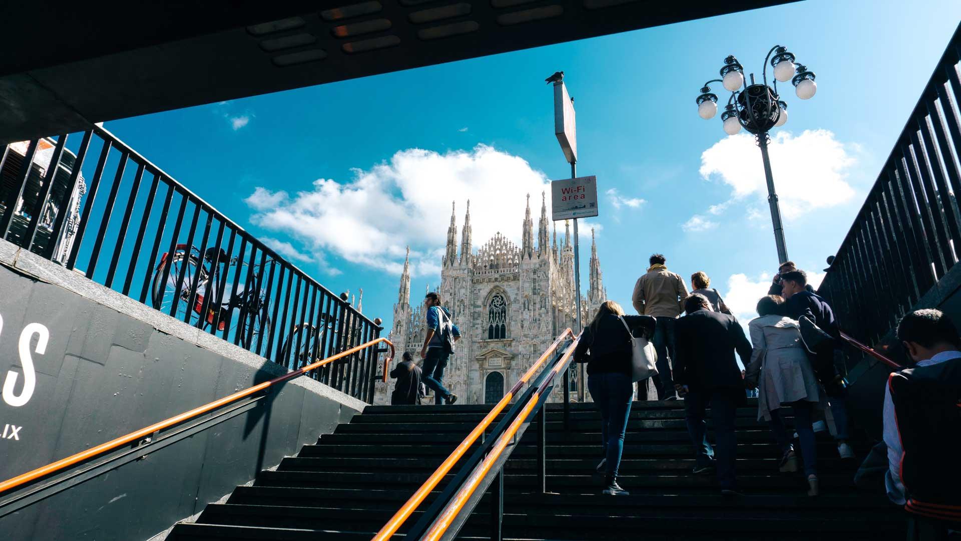 Near-working-uffici-di-prossimità-Milano-Level-Office-Landscape