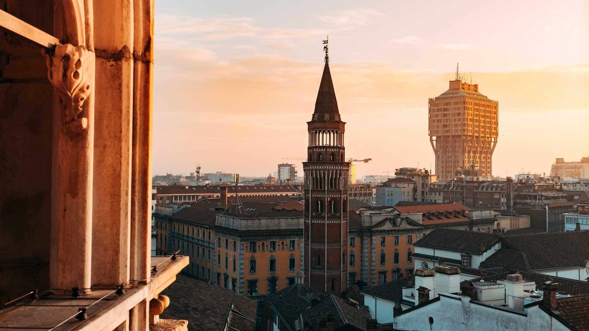 near-working-per-la-pubblica-amministrazione-a-Milano-Level-Office-Landscape