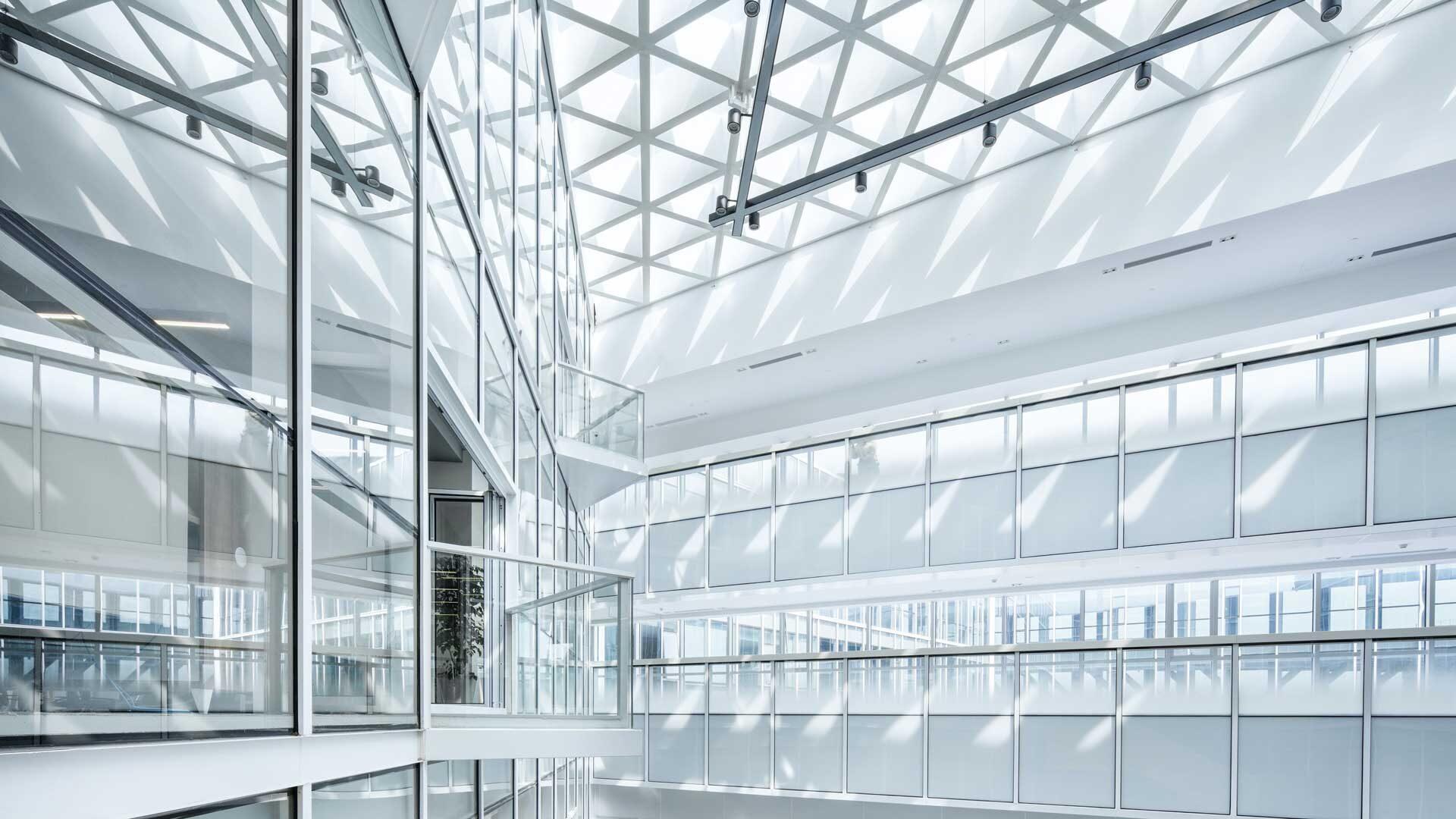 ufficio-del-futuro-4-modelli-Level-Office-Landscape