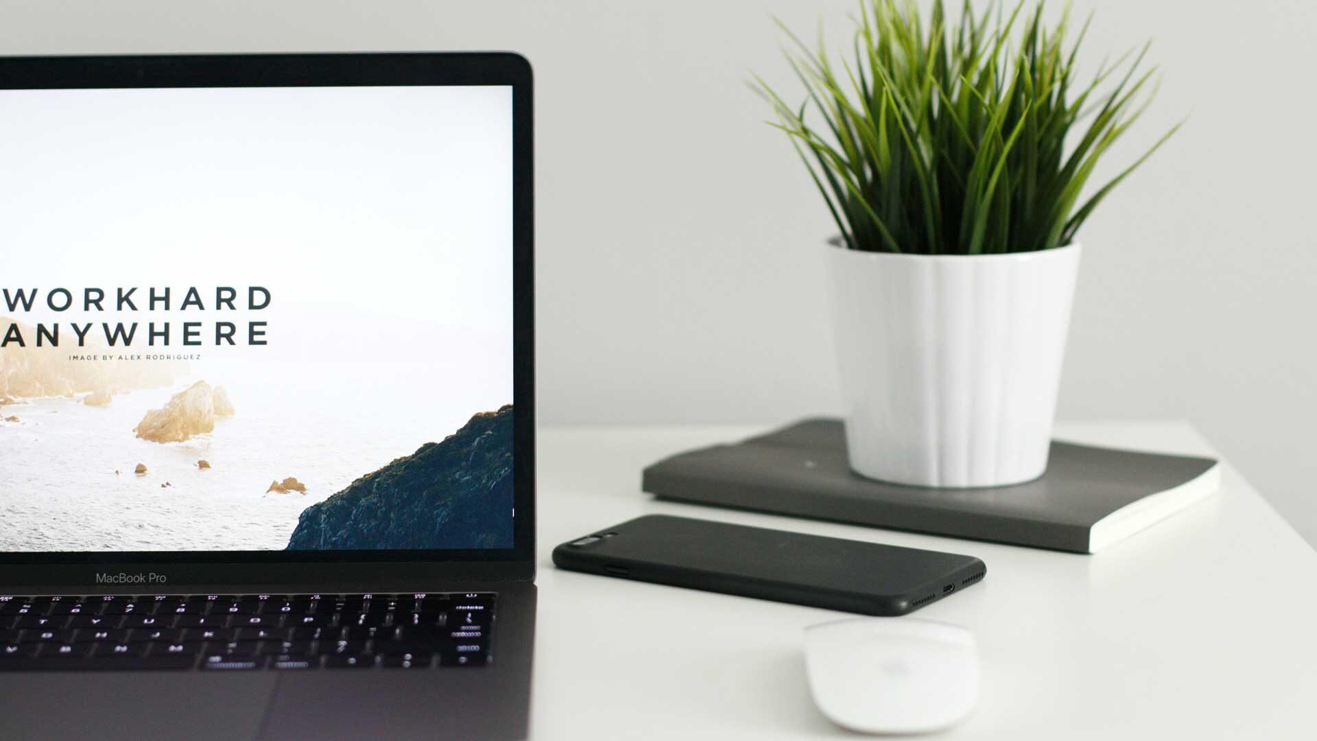 Il-2020-ha-cambiato-il-design-dell'ufficio-Level-Office-Landscape