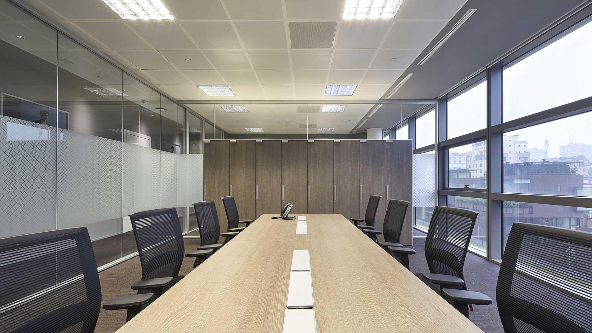 Pareti-divisorie-attrezzate-ufficio-quali-scegliere-Level-Office-Landscape