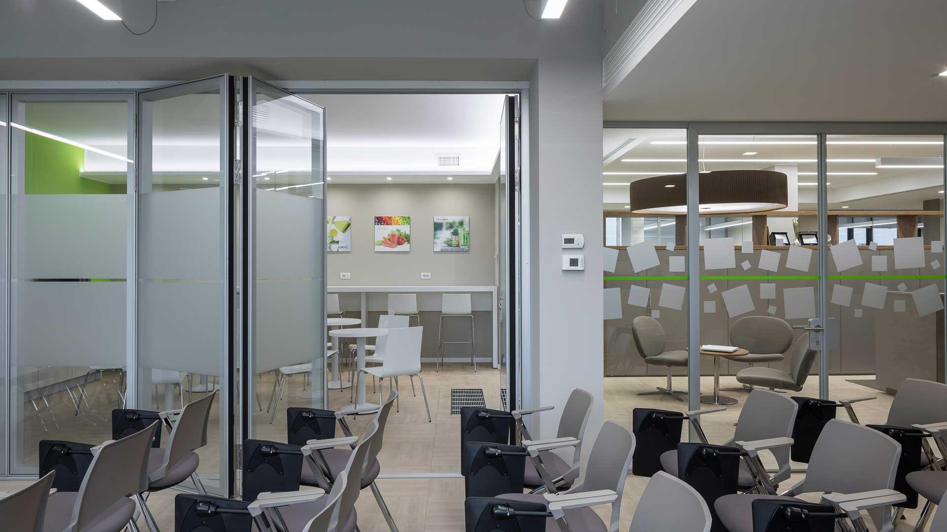 Pareti-mobili-ufficio-Level-Office-Landscape
