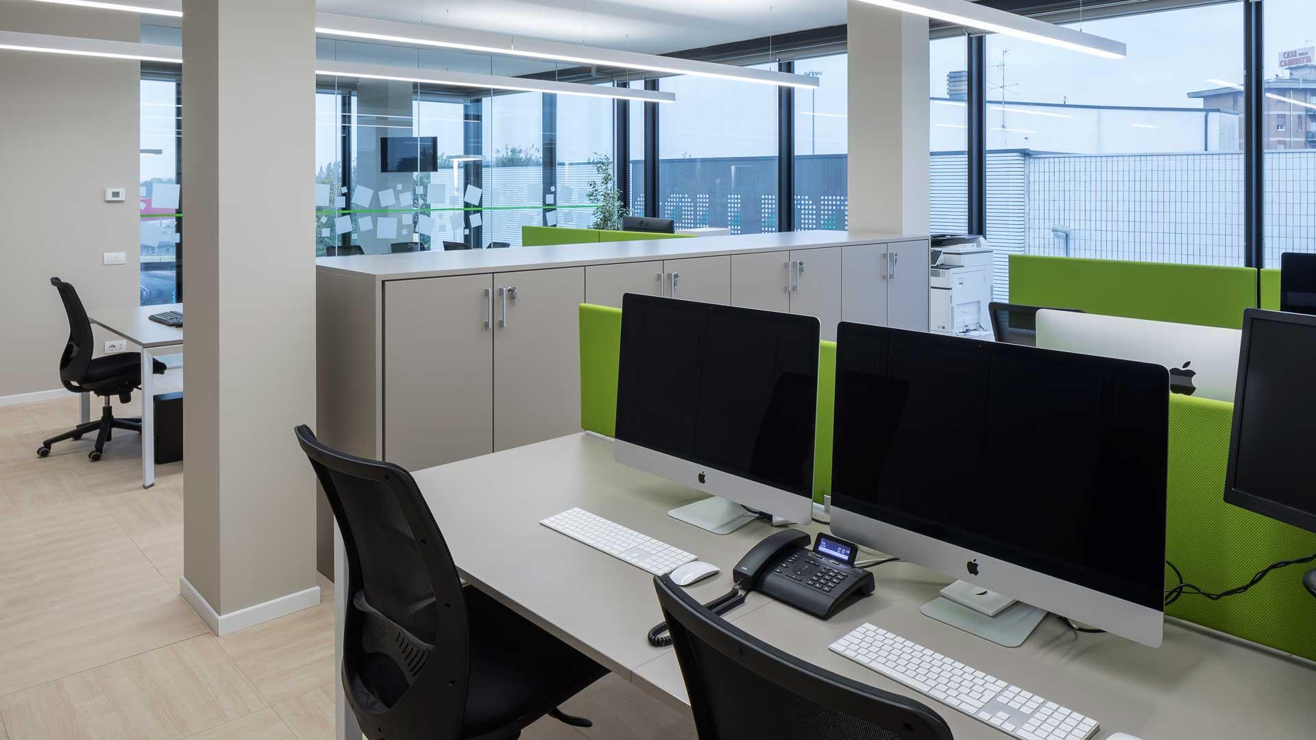pareti-attrezzate-ufficio-4-Level-Office-Landscape