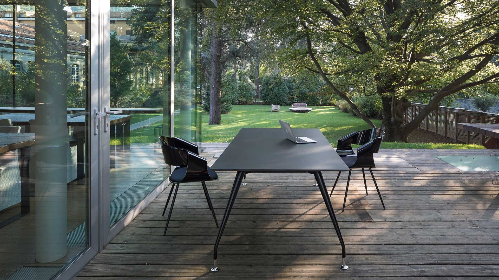 04_Scrivanie-per-uffici-Level-Office-Landscape