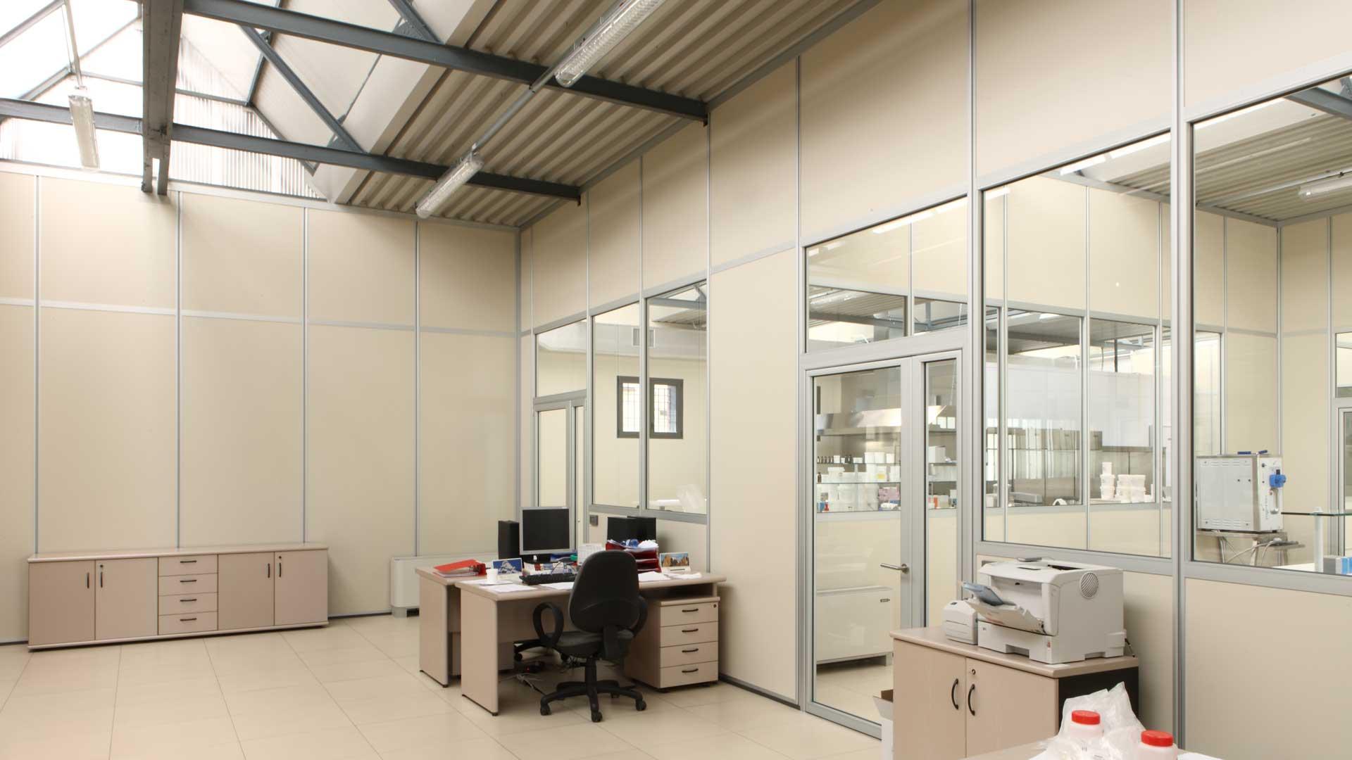 Box-a-uso-ufficio-Divisor-70-Level-Office-Landscape
