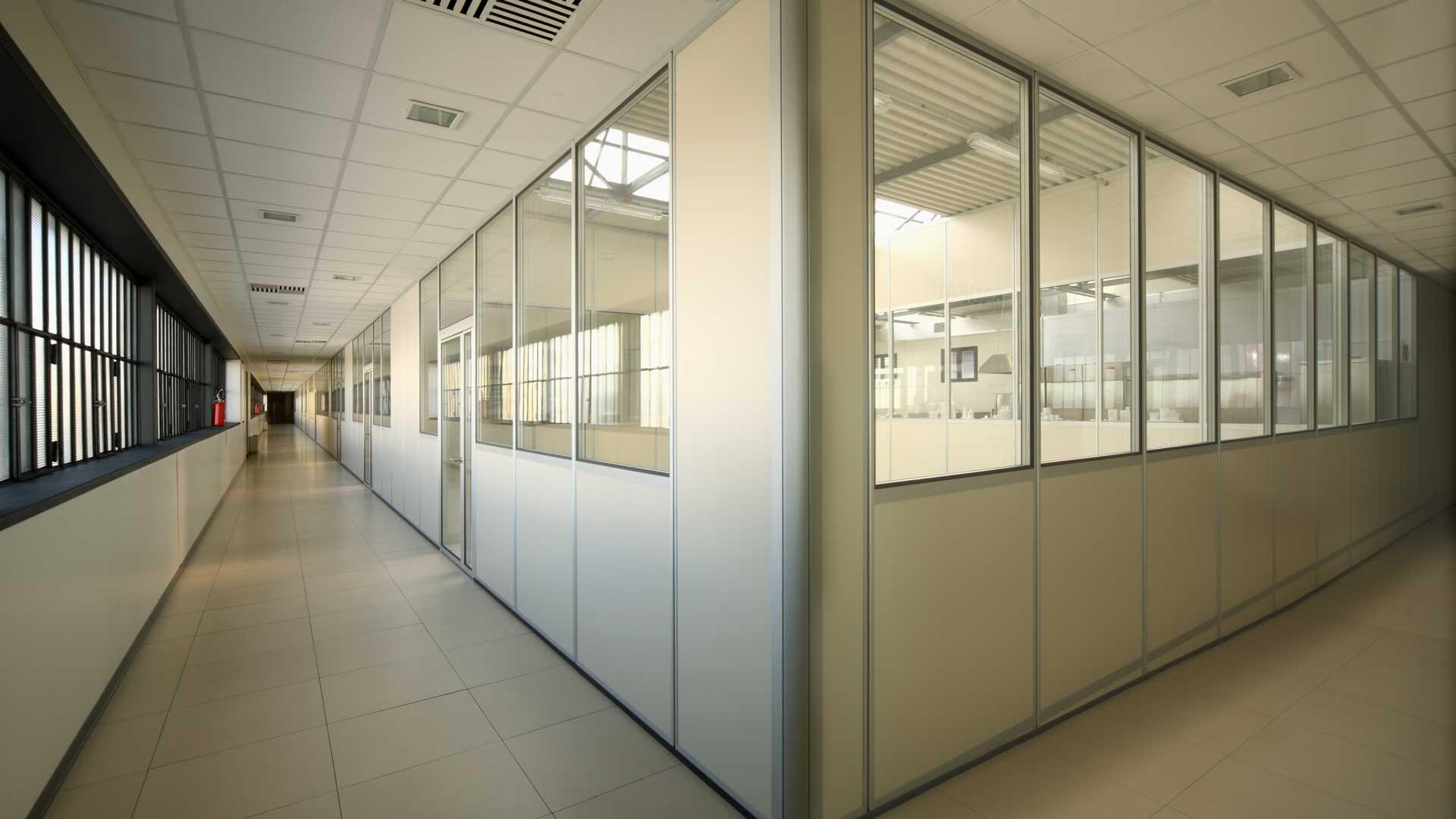 Box-ufficio-Divisor-70-Level-Office-Landscape