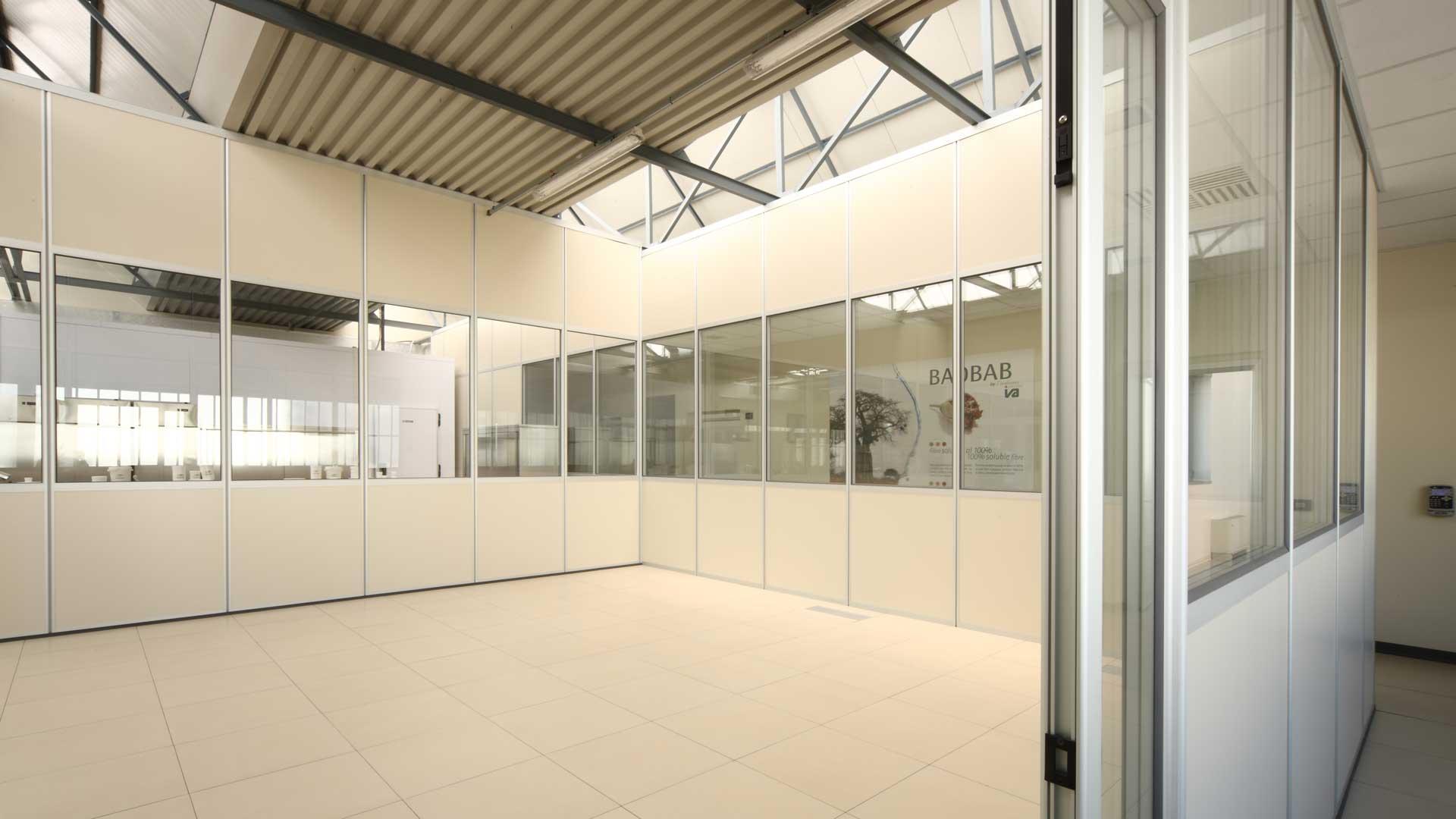 Box-ufficio-modulare-Level-Office-Landscape