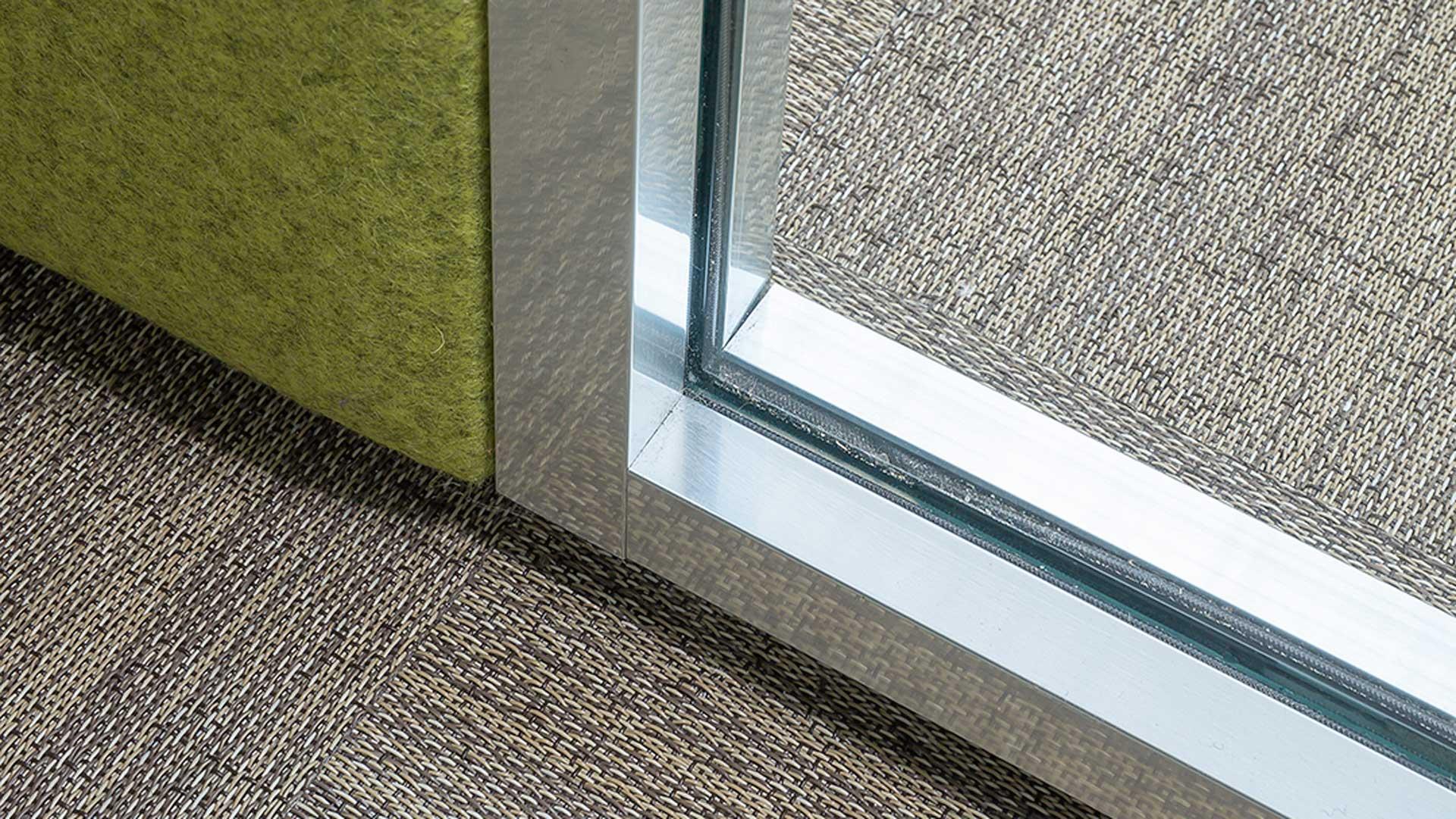 Pareti-divisorie-ufficio-in-vetro-3-Level-Office-Landscape