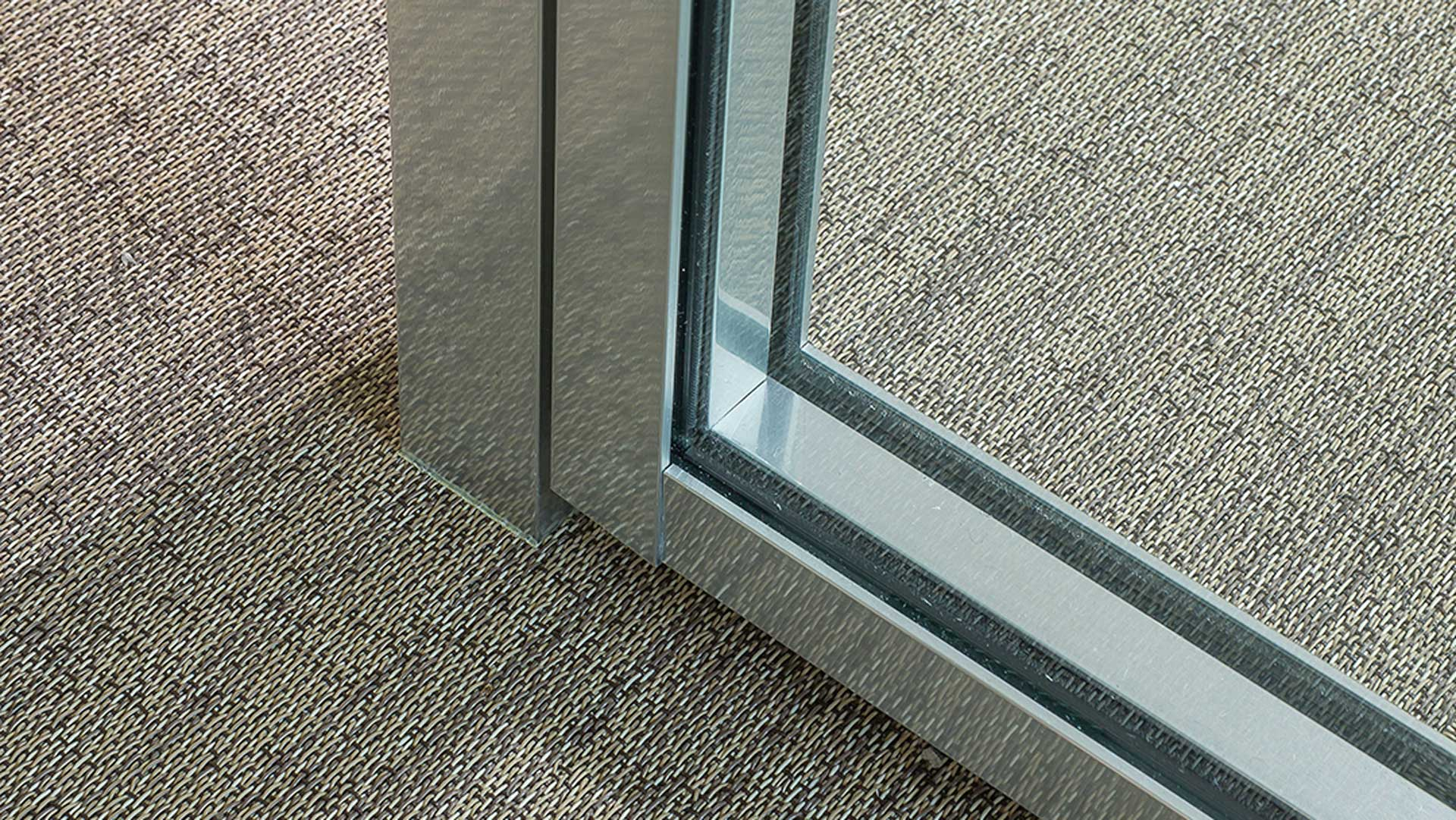 Pareti-divisorie-ufficio-in-vetro-4-Level-Office-Landscape