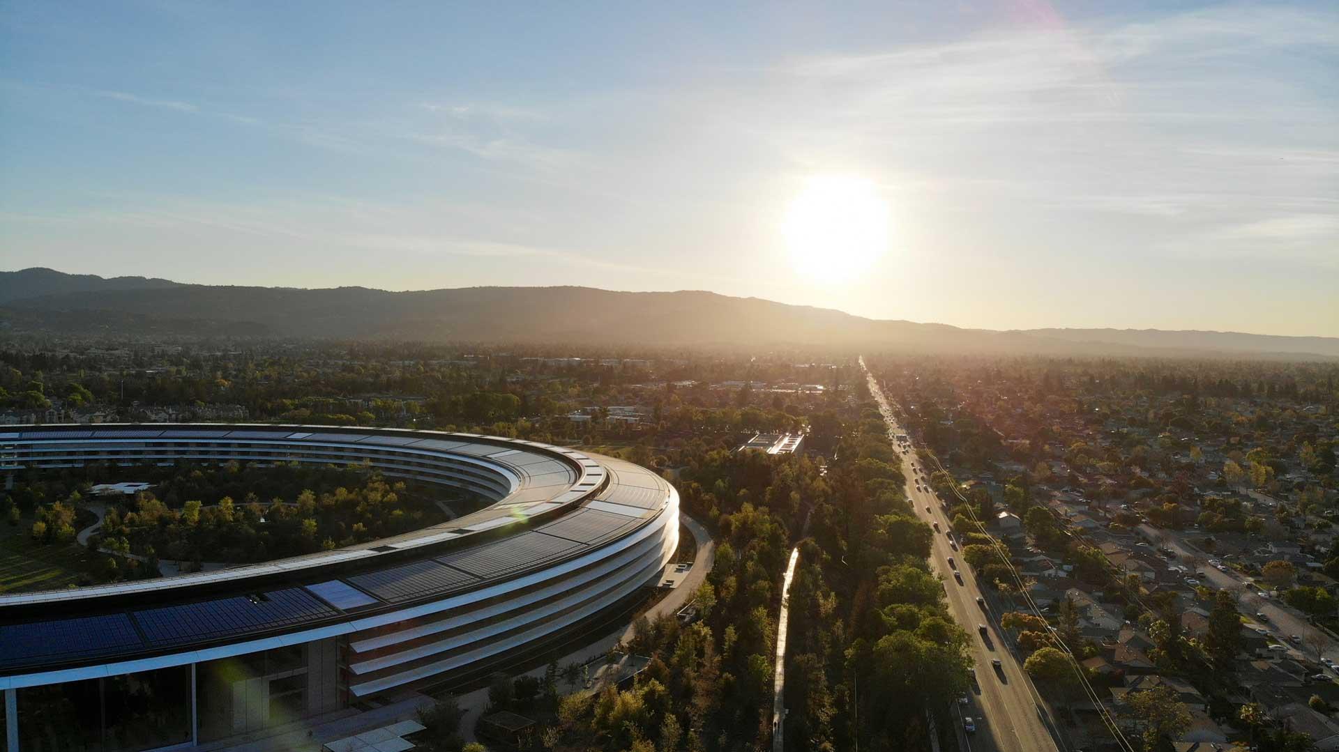 Rientro-in-ufficio-Silicon-Valley-Level-Office-Landscape