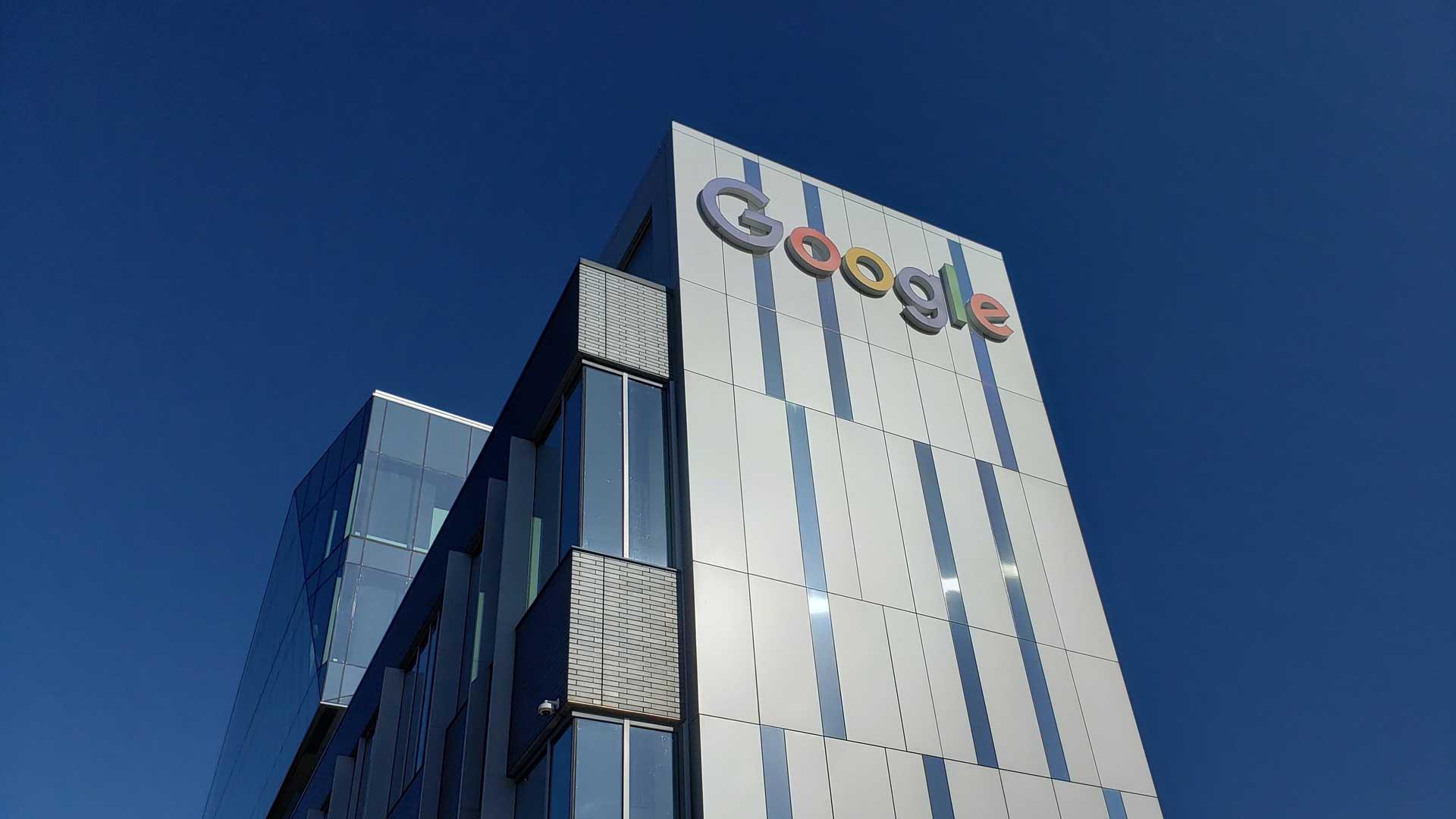 rientro-in-ufficio-Google-richiama-i-dipendenti-Level-Office-Landscape