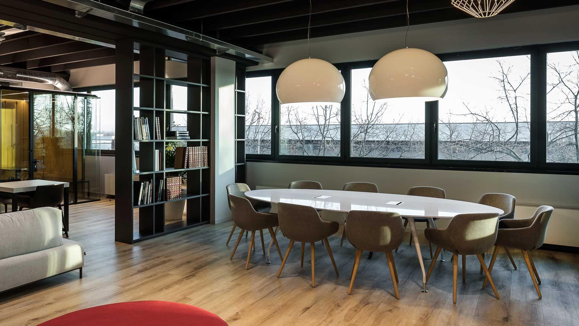 Progetto-ufficio-e-preventivo-Level-Office-Landscape-1