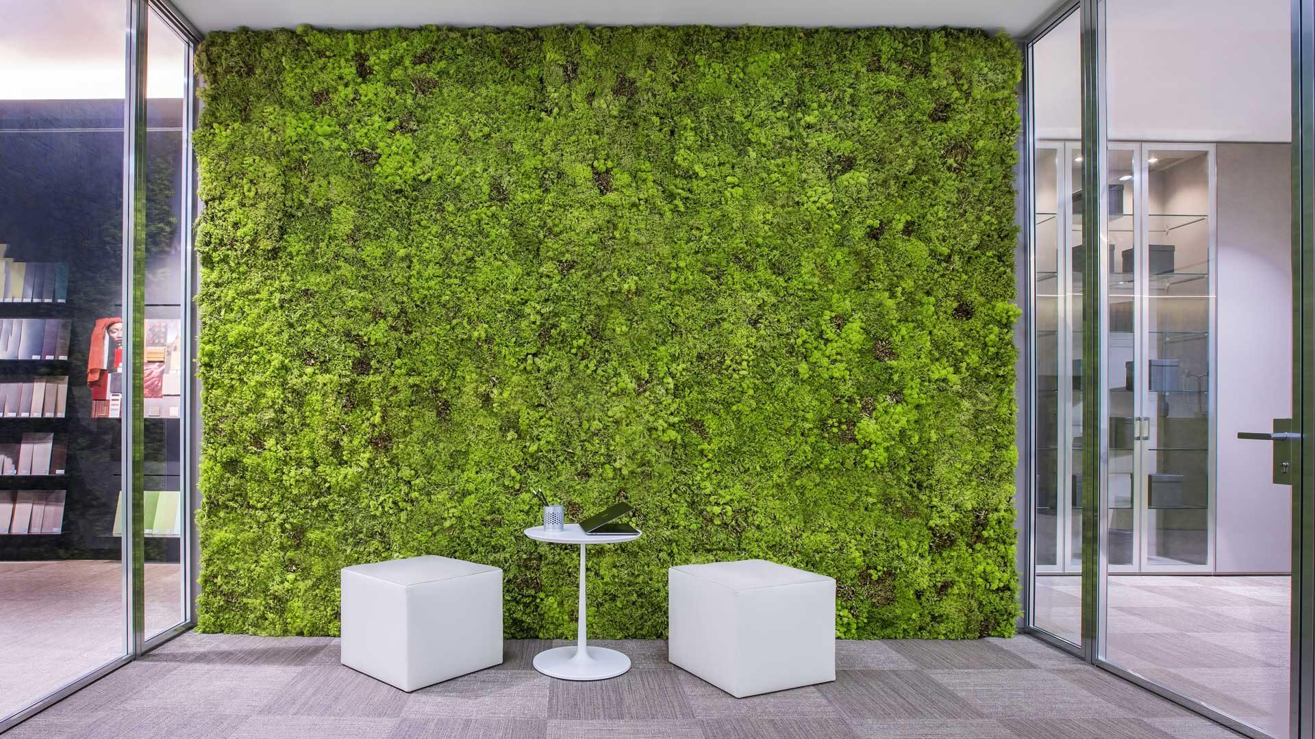 Qualità-dell'aria-in-ufficio-Level-Office-Landscape