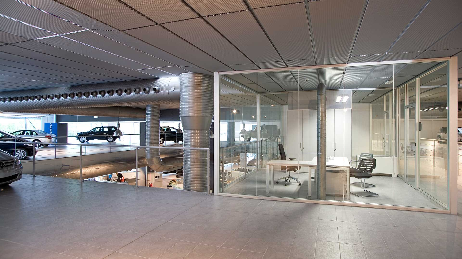 autotorino-sondrio-Level-Office-Landscape