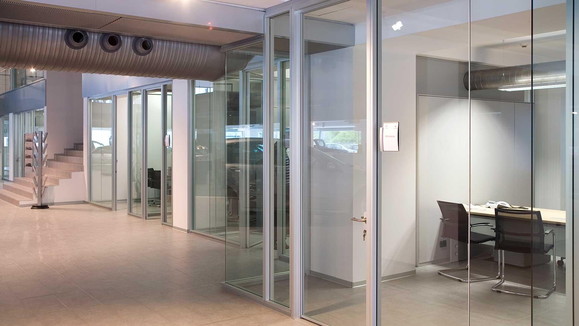 back-office-pareti-divisorie-vetrate-Level-Office-Landscape