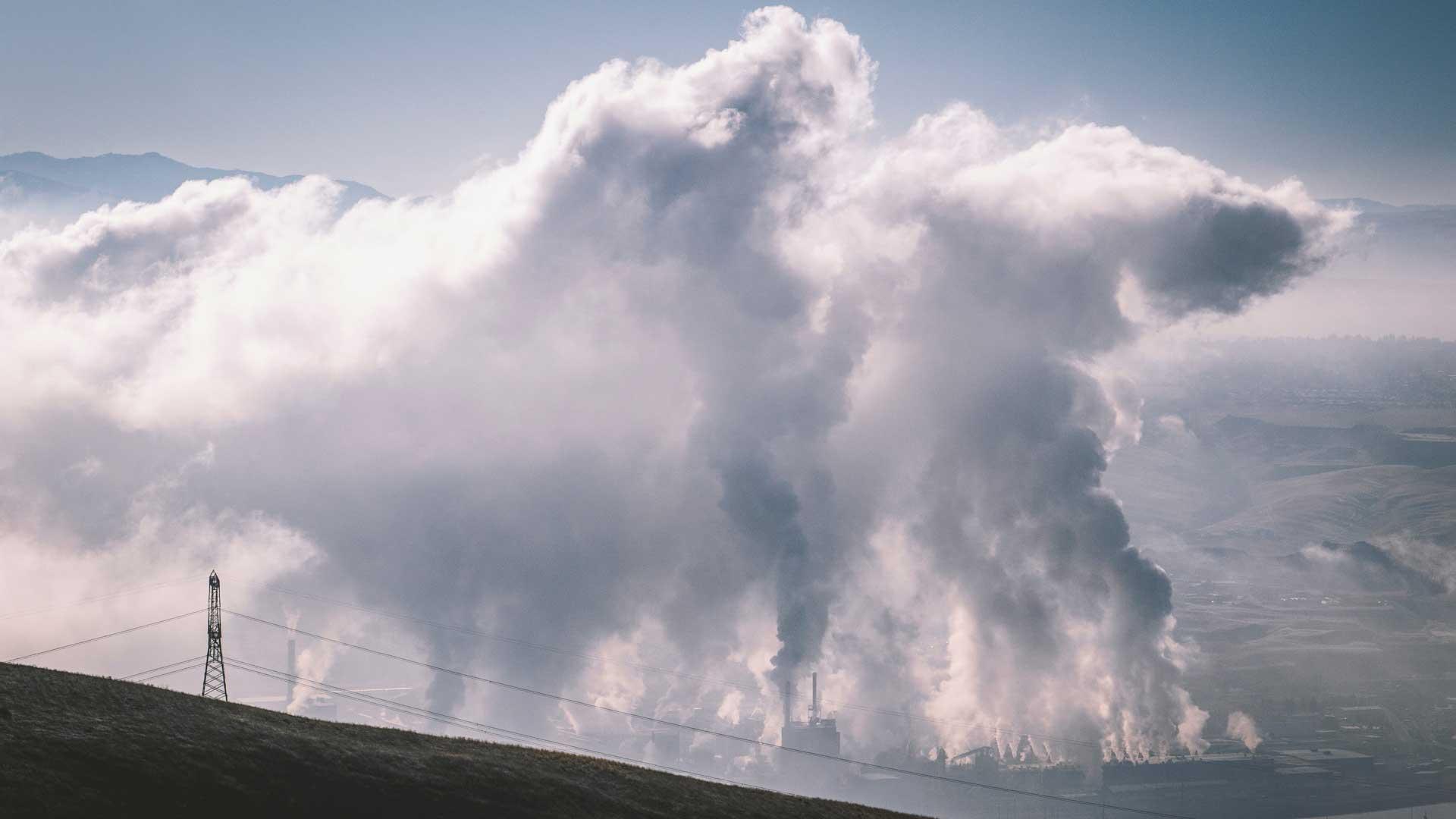qualità-dell'aria-in-ufficio-inquinamento