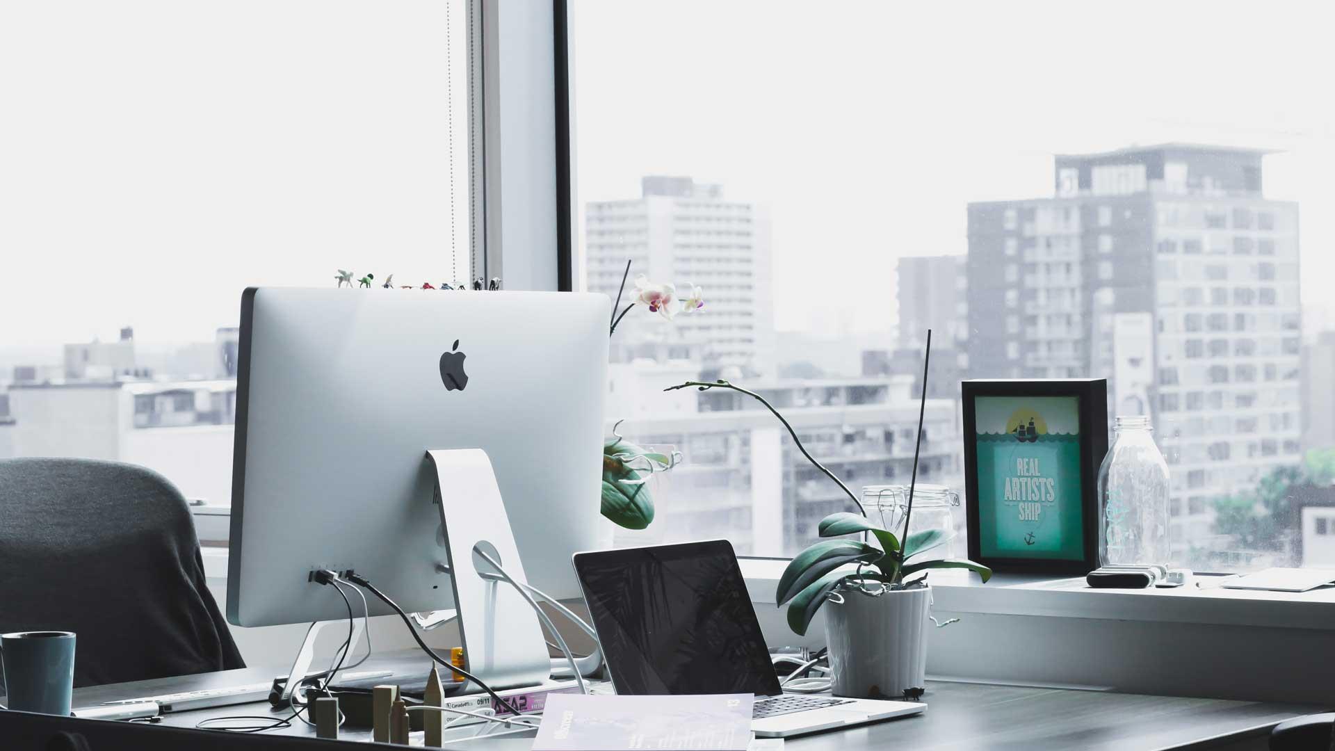 L'ufficio-dell'era-post-Covid-luce-naturale