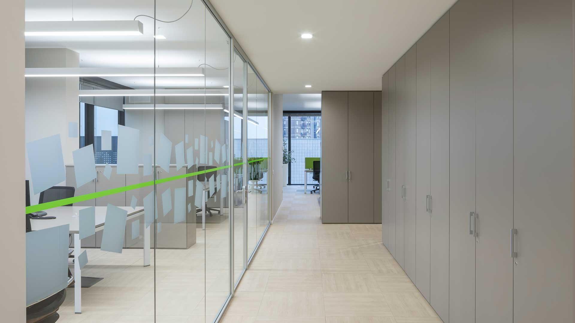 Pareti-divisorie-per-open-space-Level-Office-Landscape