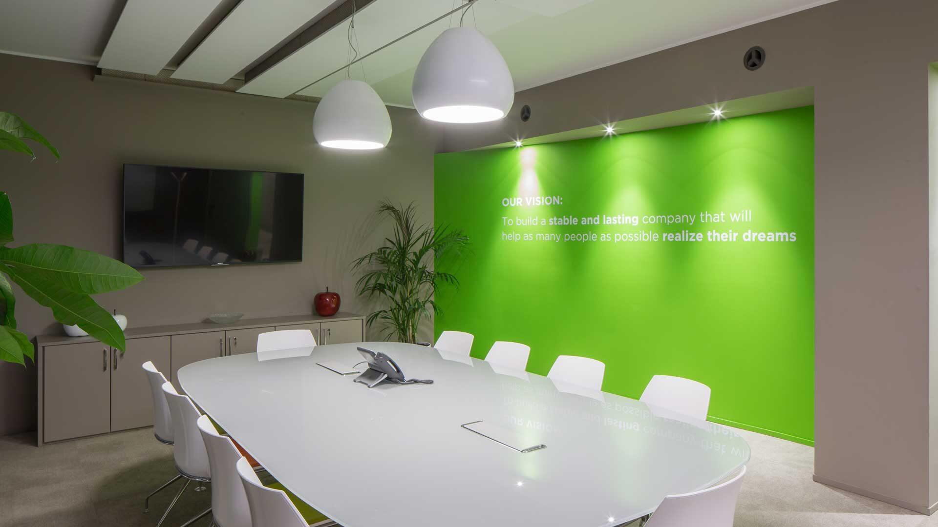 Uffici-per-e-commerce-Juice-Plus-2-Level-Office-Landscape
