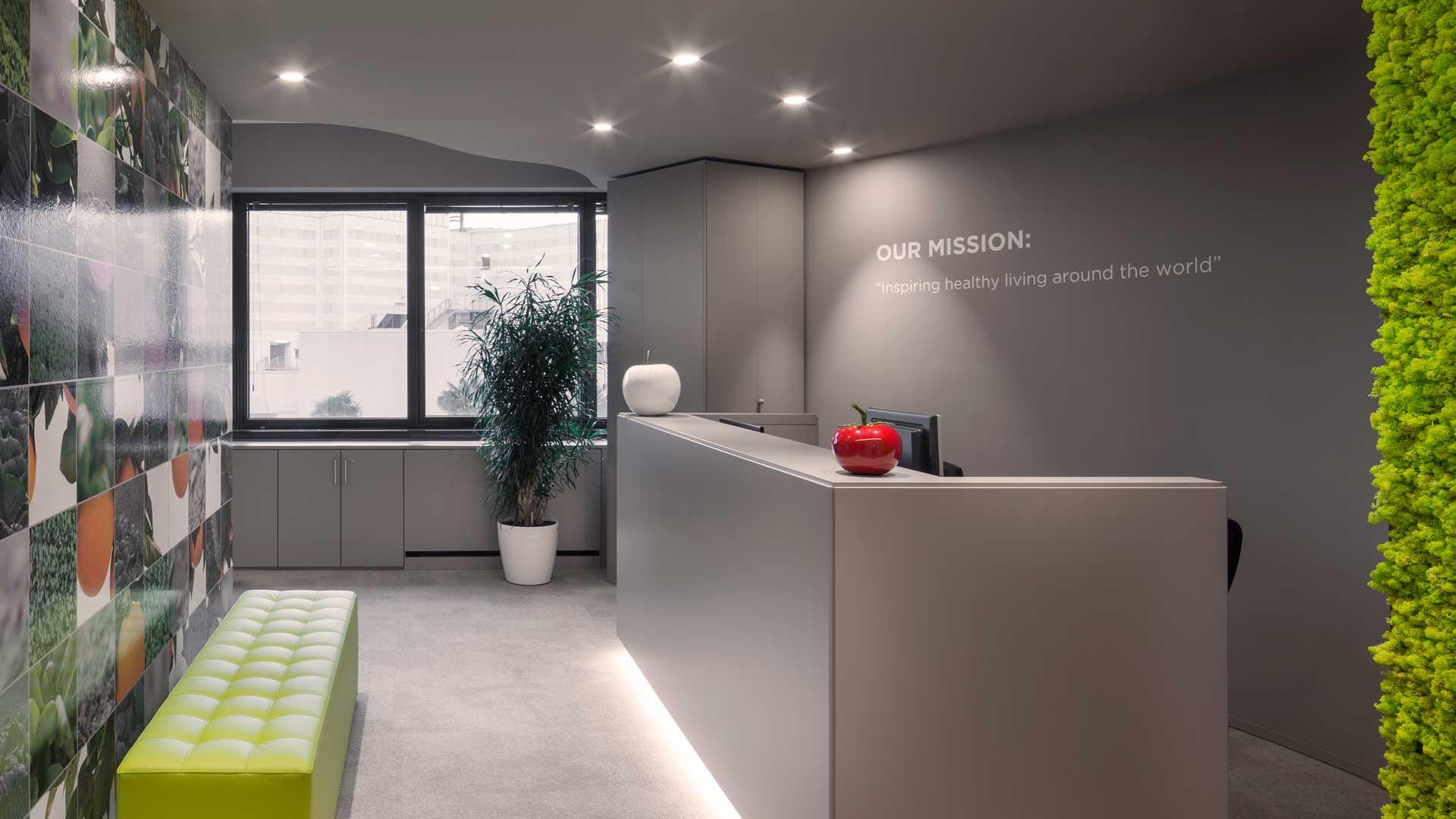 Uffici-per-e-commerce-Juice-Plus-4-Level-Office-Landscape