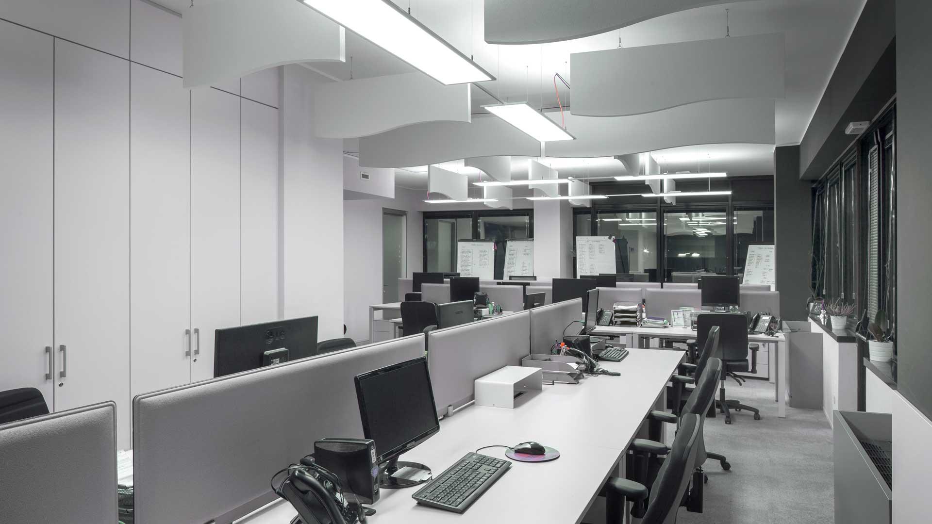 Uffici-per-e-commerce-Juice-Plus-Level-Office-Landscape